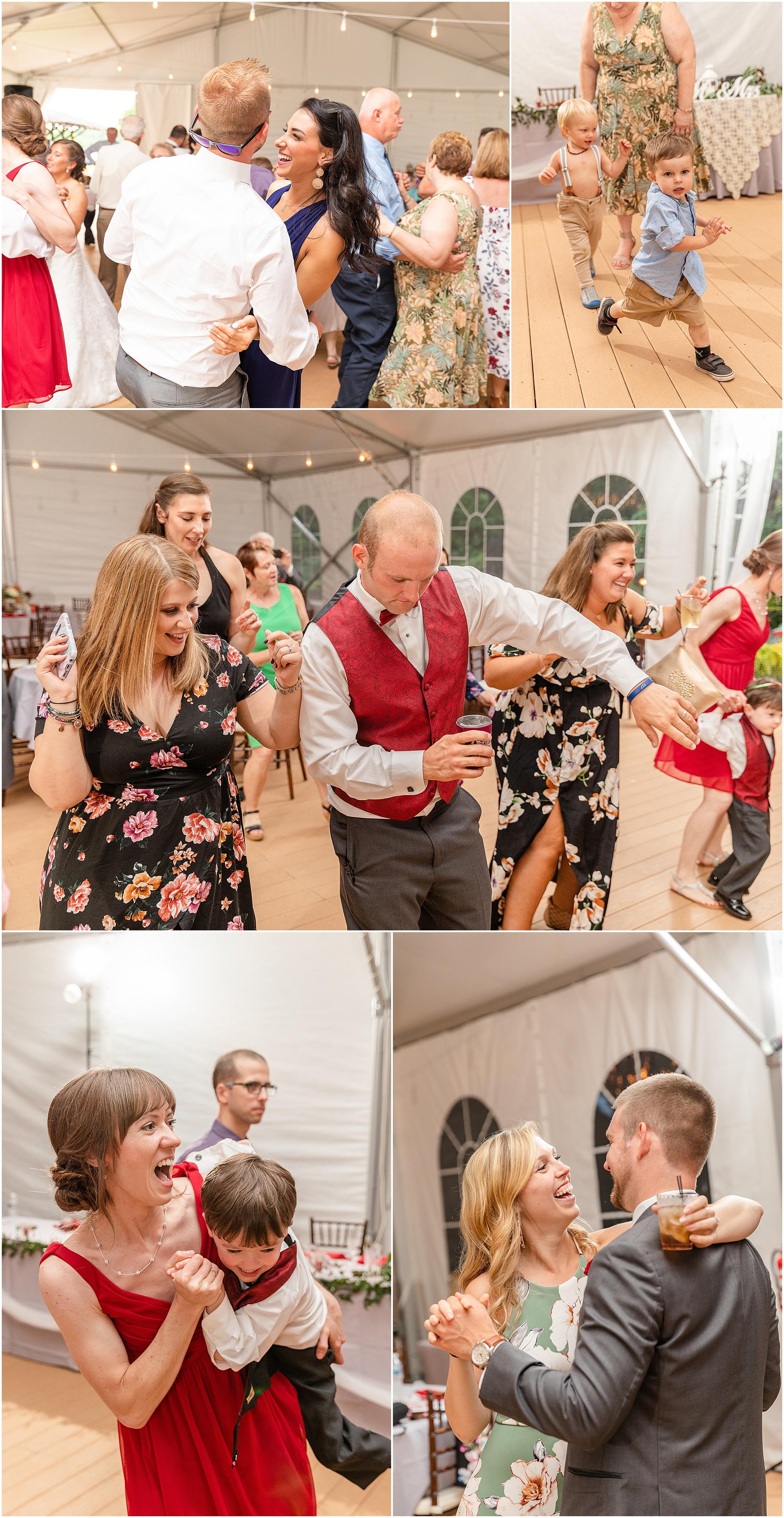 The-Royer-House-Wedding-Photos_0448.jpg