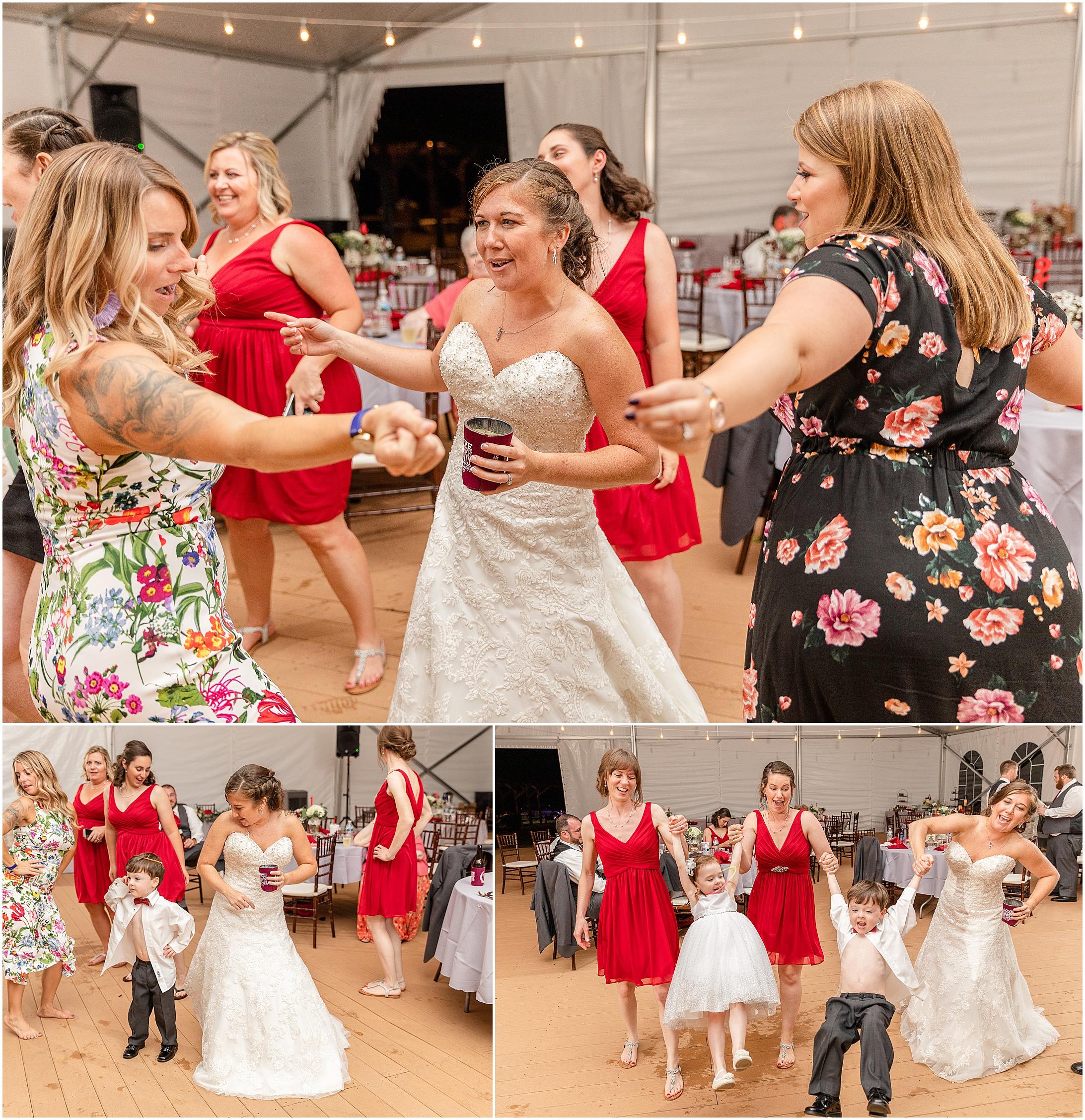 The-Royer-House-Wedding-Photos_0451.jpg