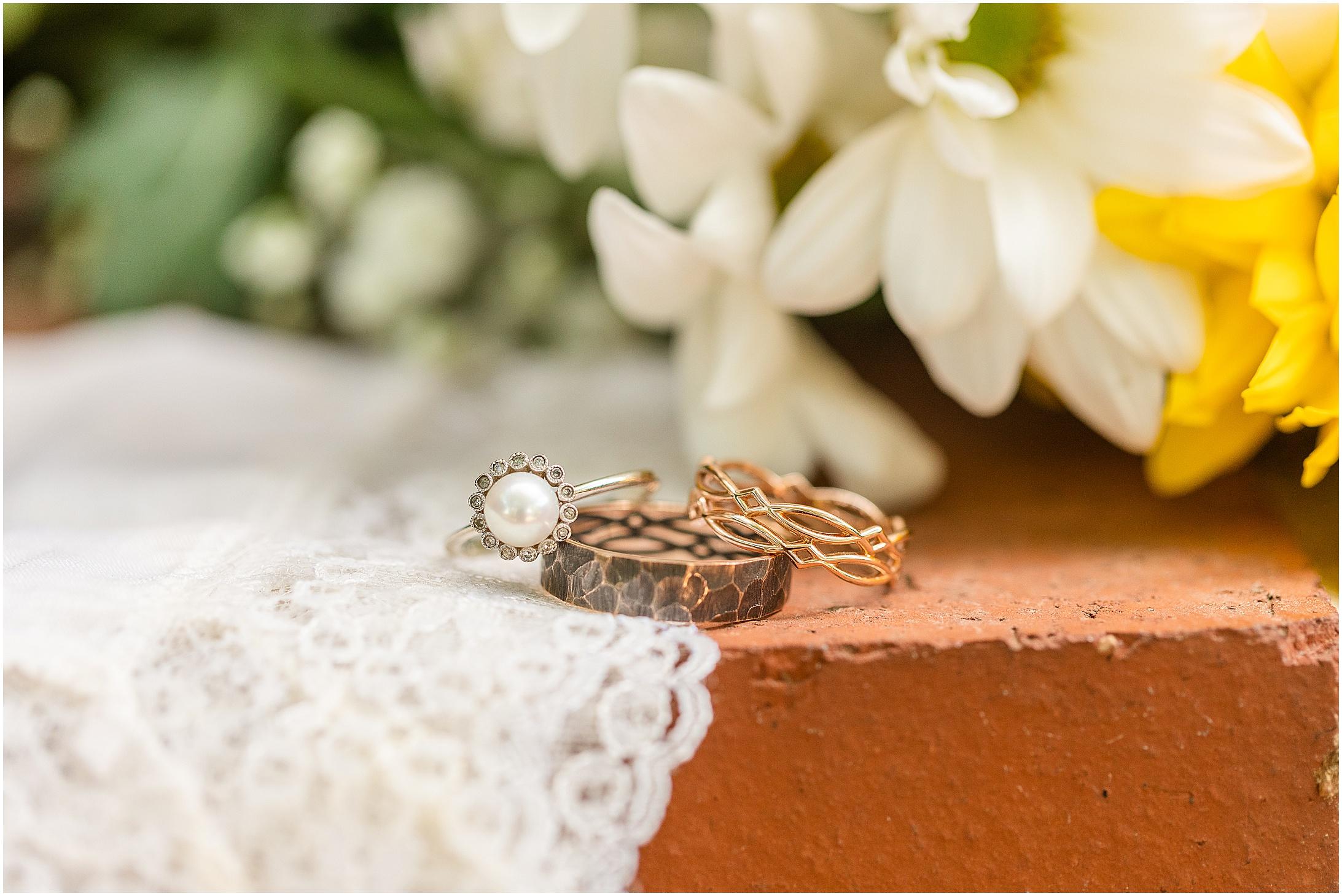 Brittland-Estates-Wedding-Photos_0454.jpg