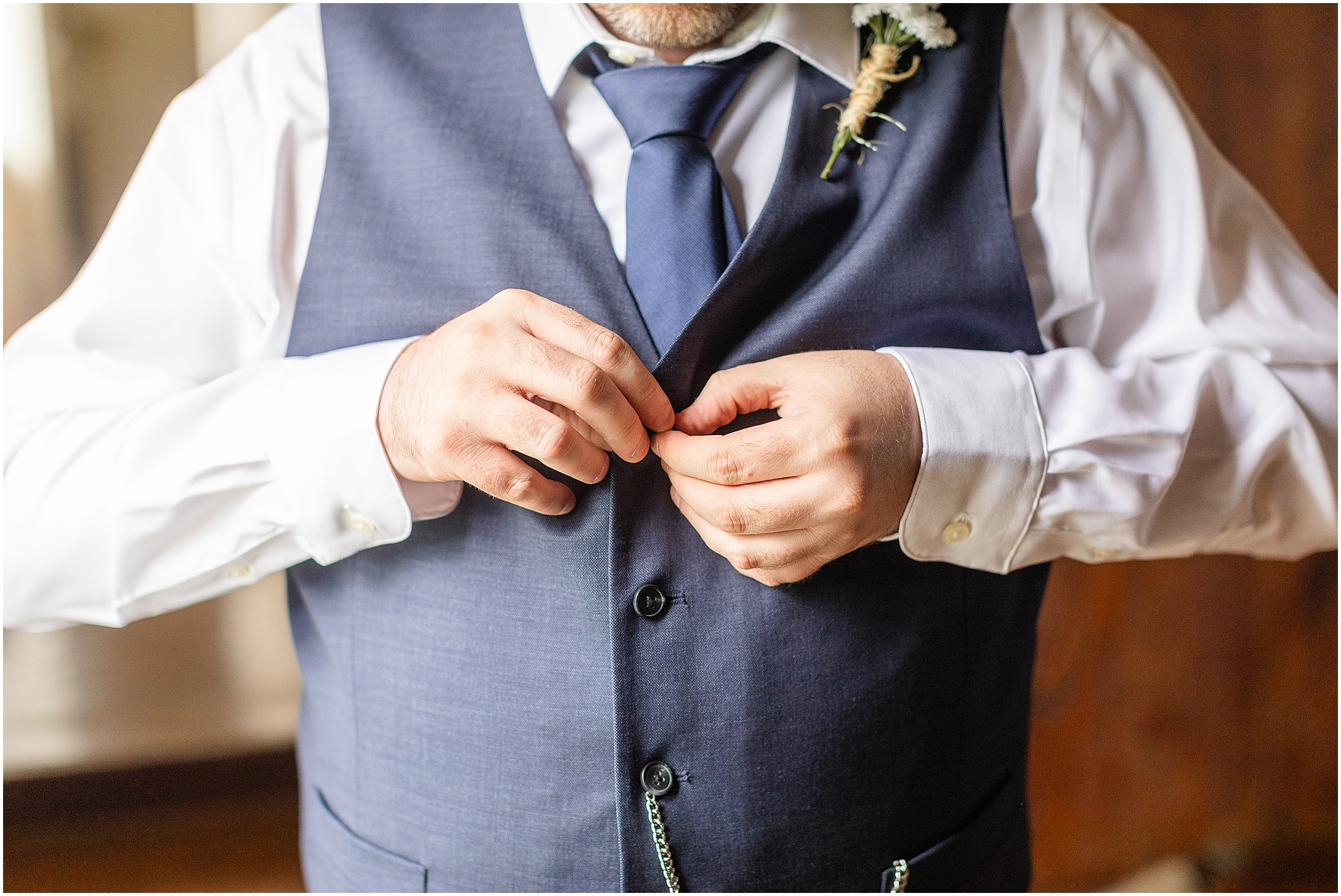 Brittland-Estates-Wedding-Photos_0461.jpg