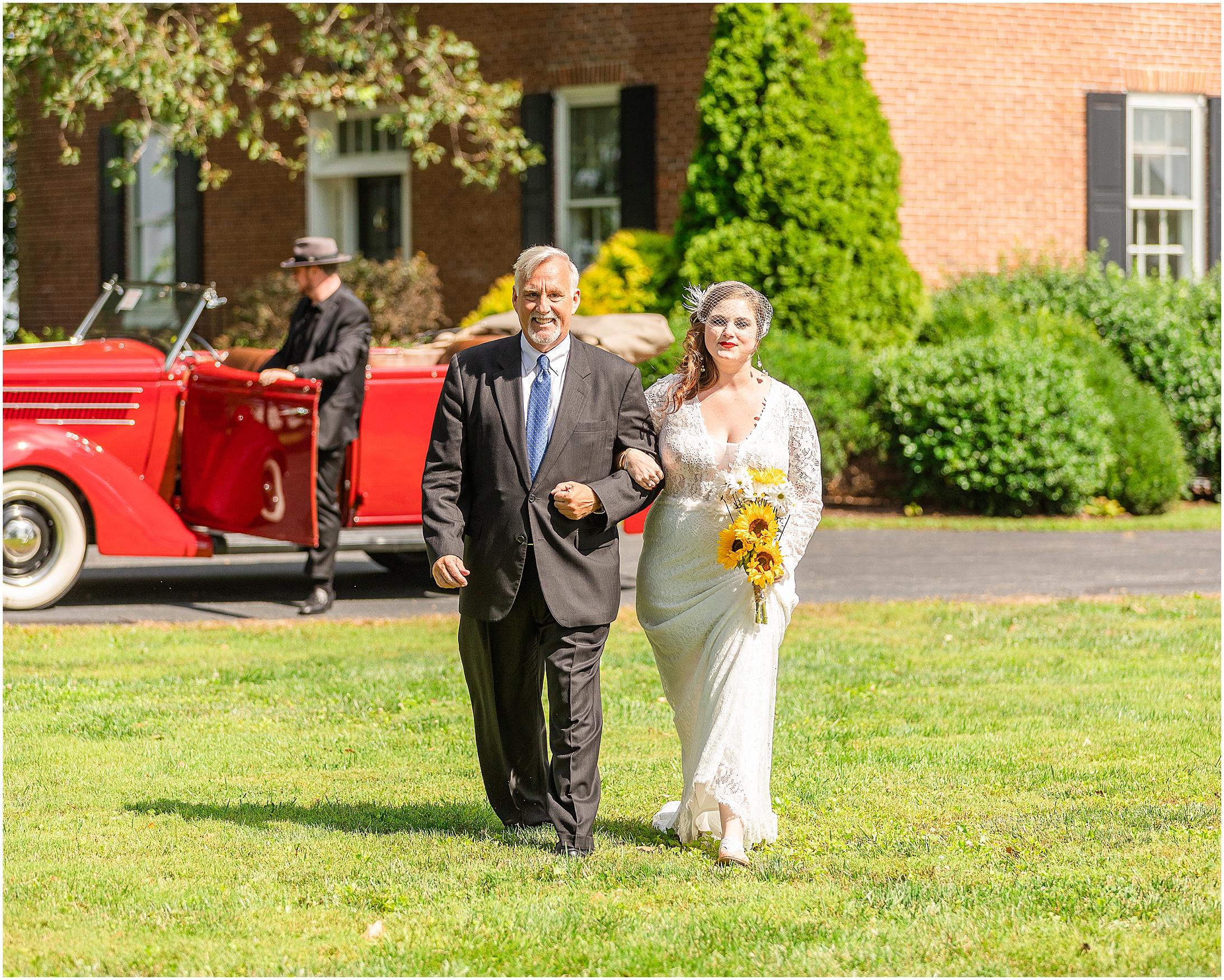 Brittland-Estates-Wedding-Photos_0467.jpg