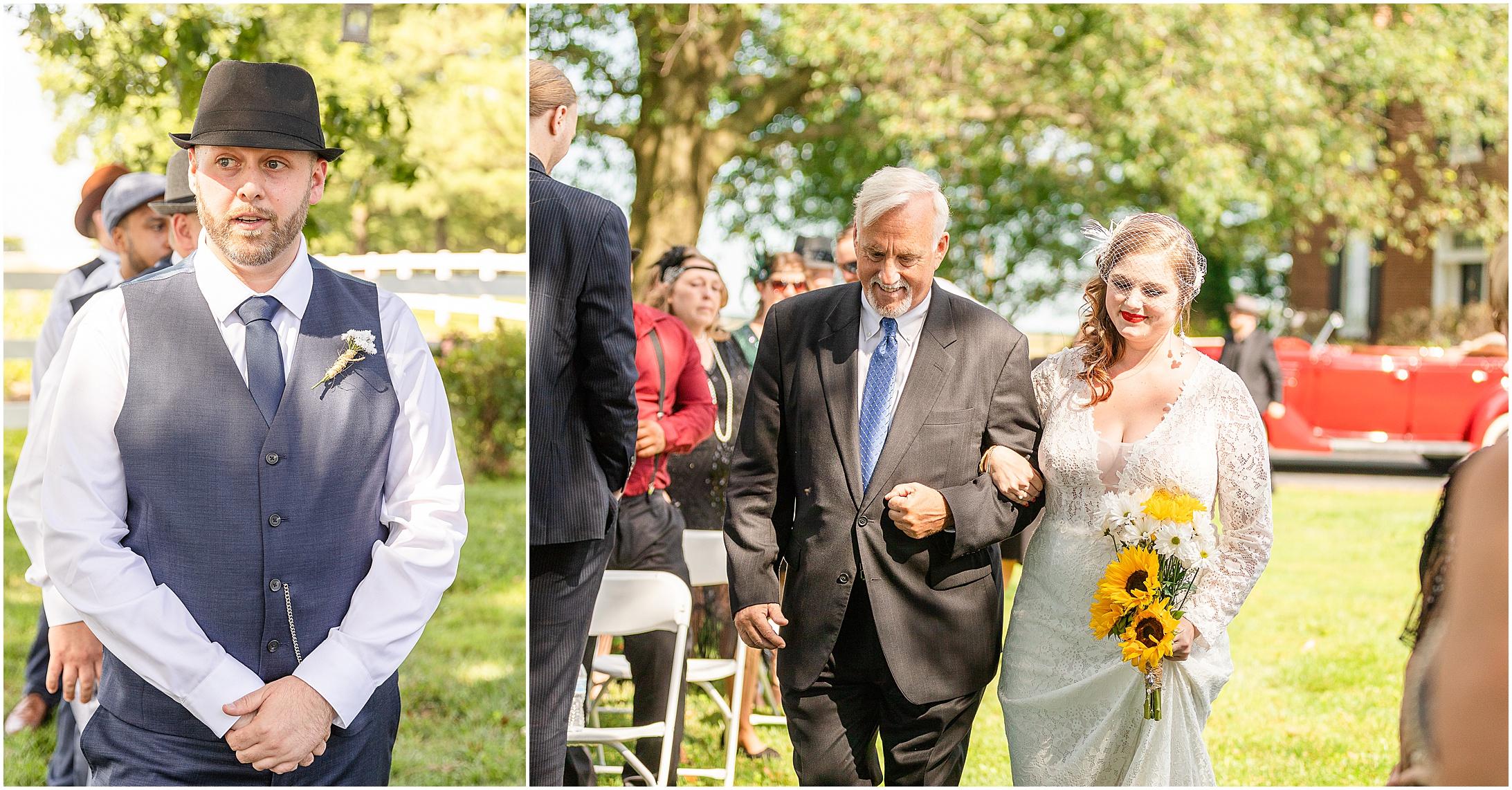 Brittland-Estates-Wedding-Photos_0468.jpg