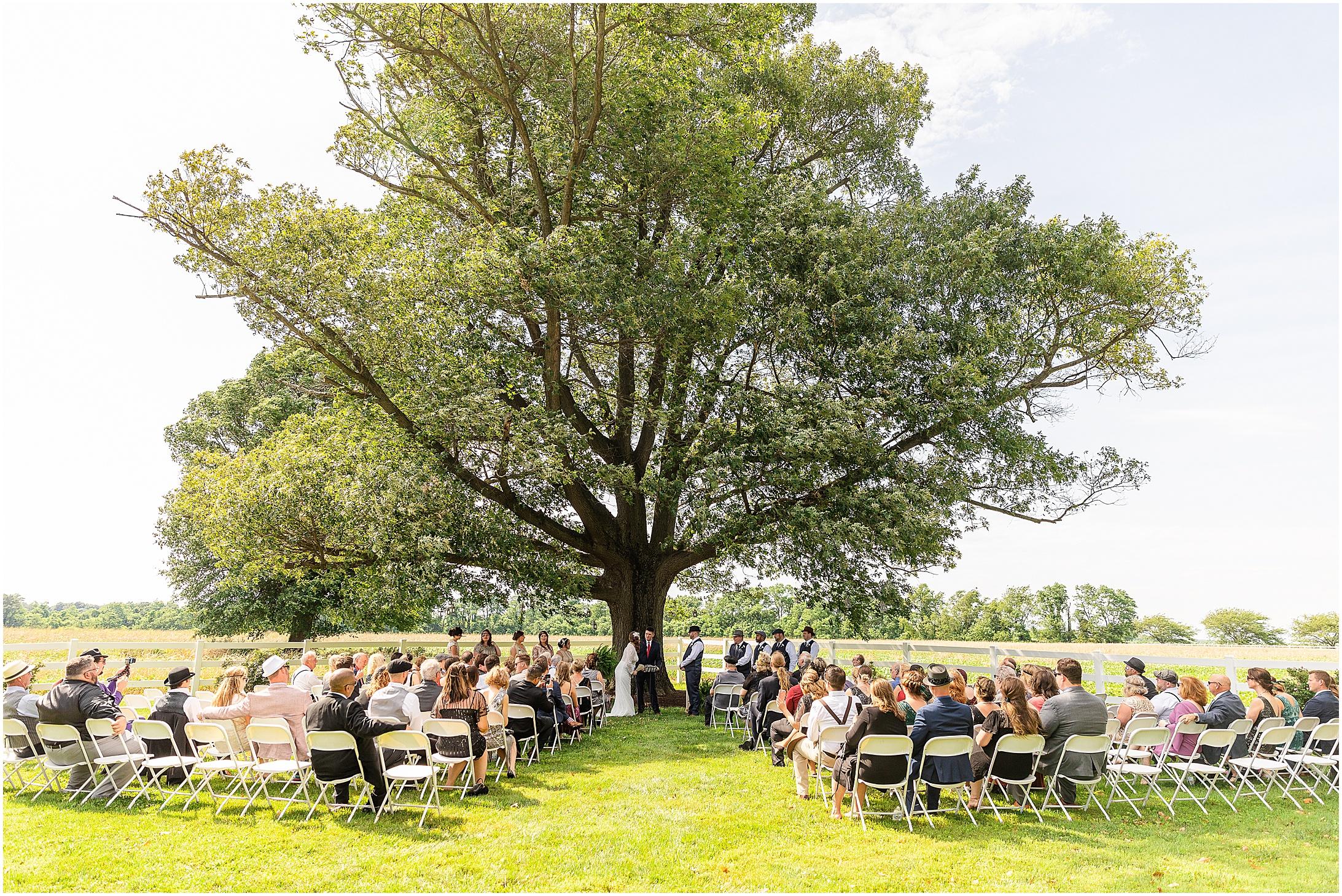 Brittland-Estates-Wedding-Photos_0470.jpg