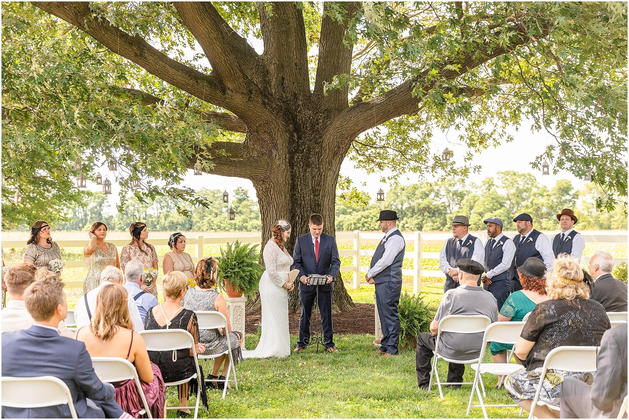 Brittland-Estates-Wedding-Photos_0469.jpg