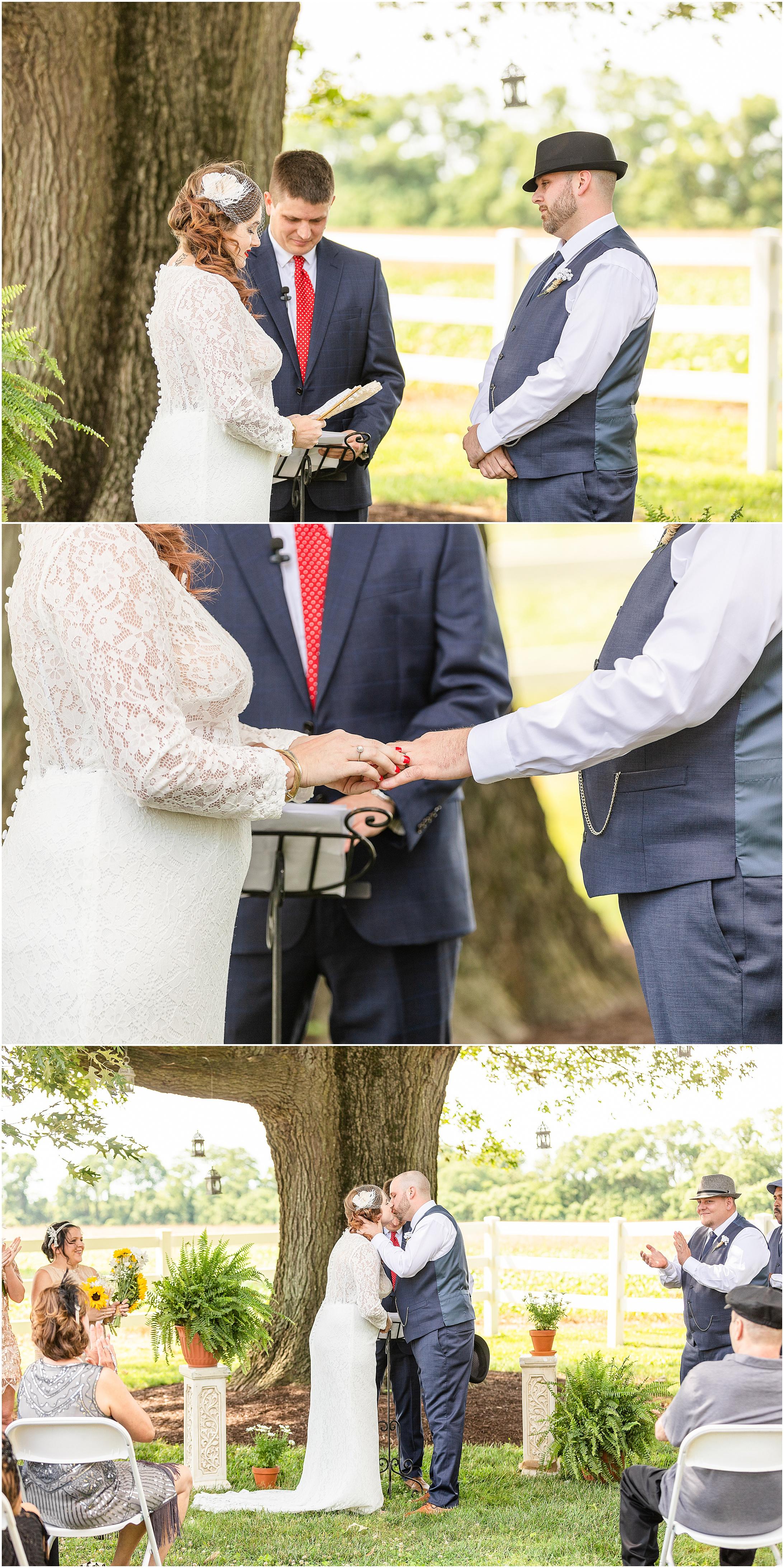 Brittland-Estates-Wedding-Photos_0471.jpg