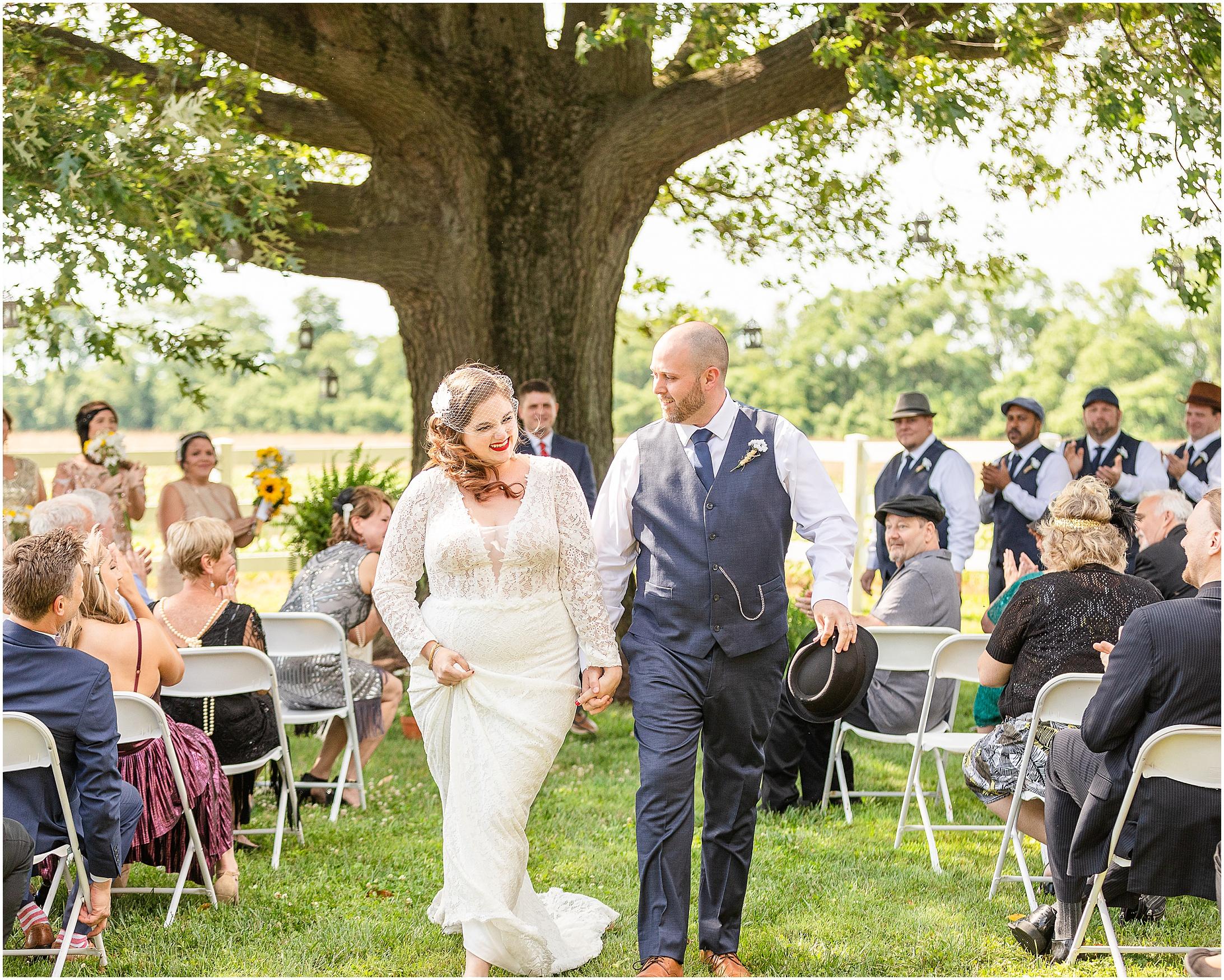 Brittland-Estates-Wedding-Photos_0473.jpg