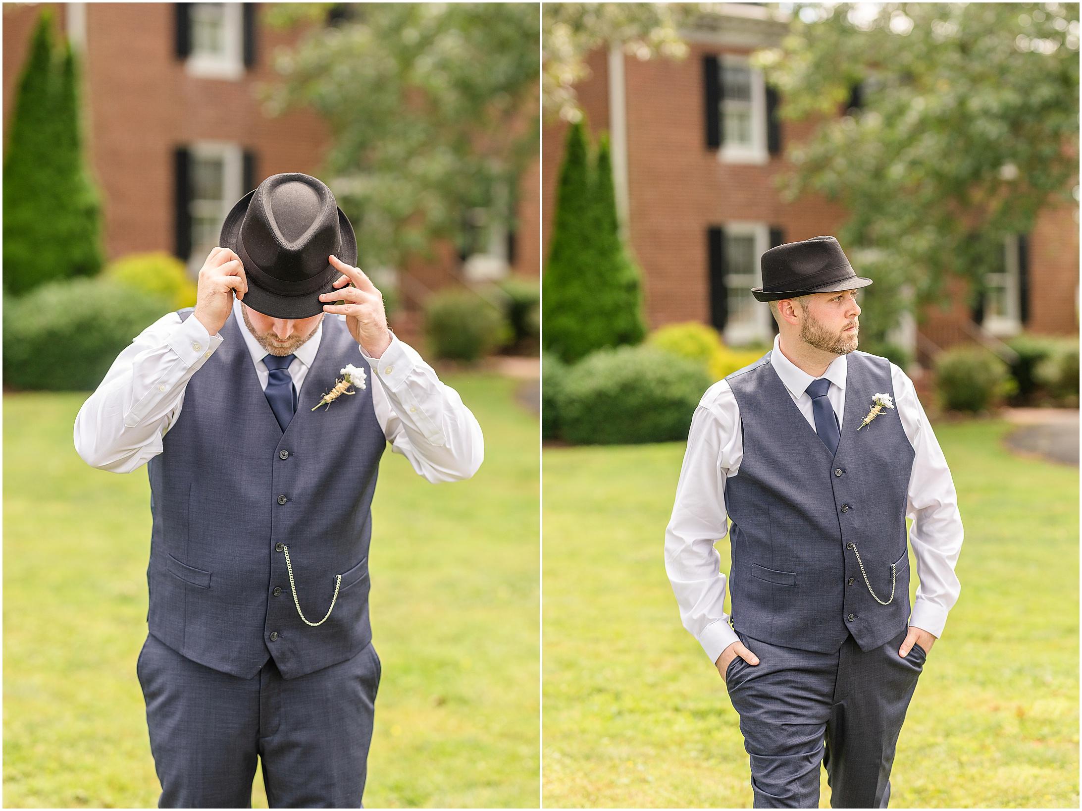 Brittland-Estates-Wedding-Photos_0477.jpg