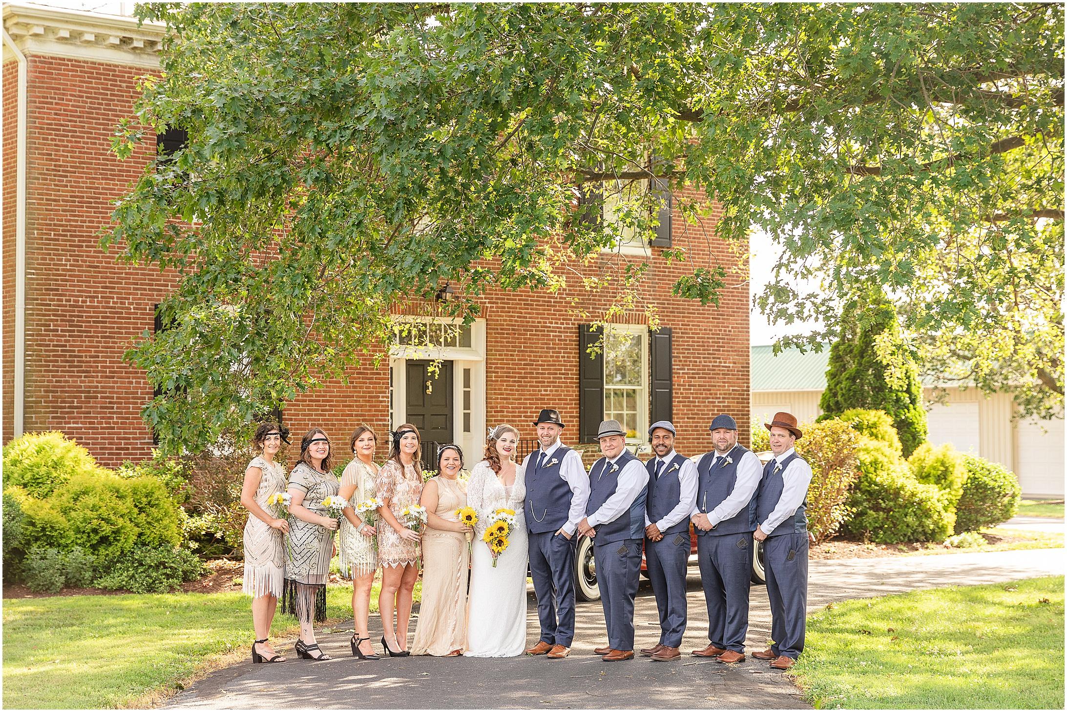 Brittland-Estates-Wedding-Photos_0478.jpg