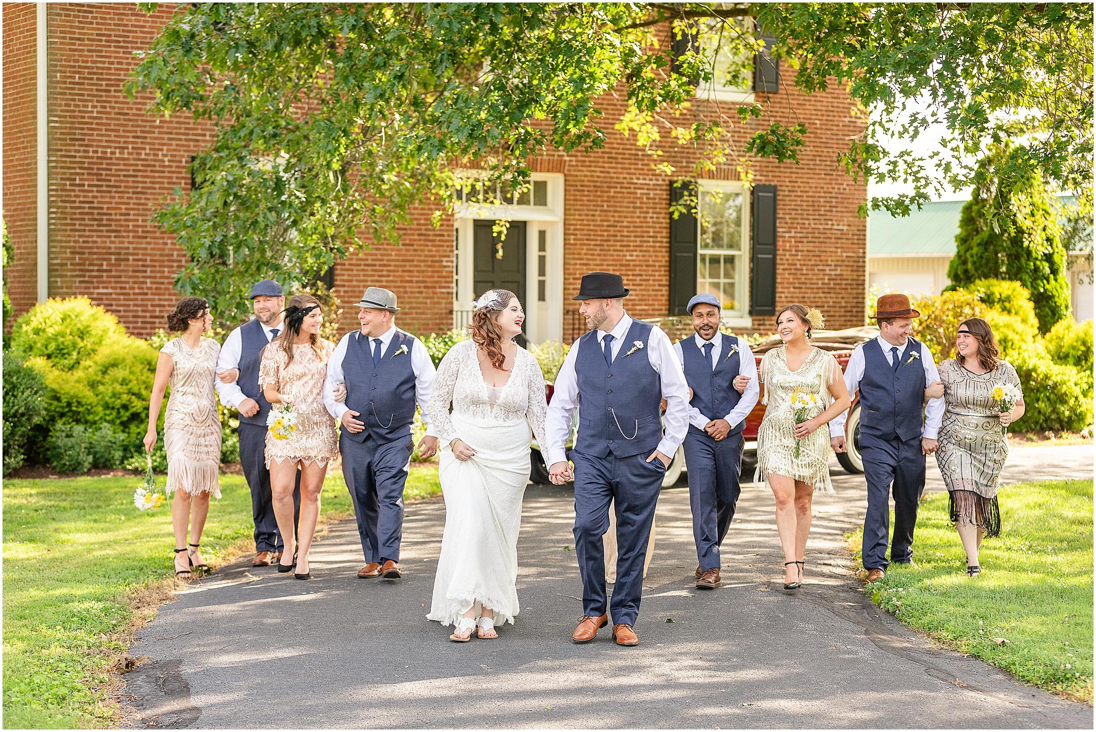 Brittland-Estates-Wedding-Photos_0480.jpg