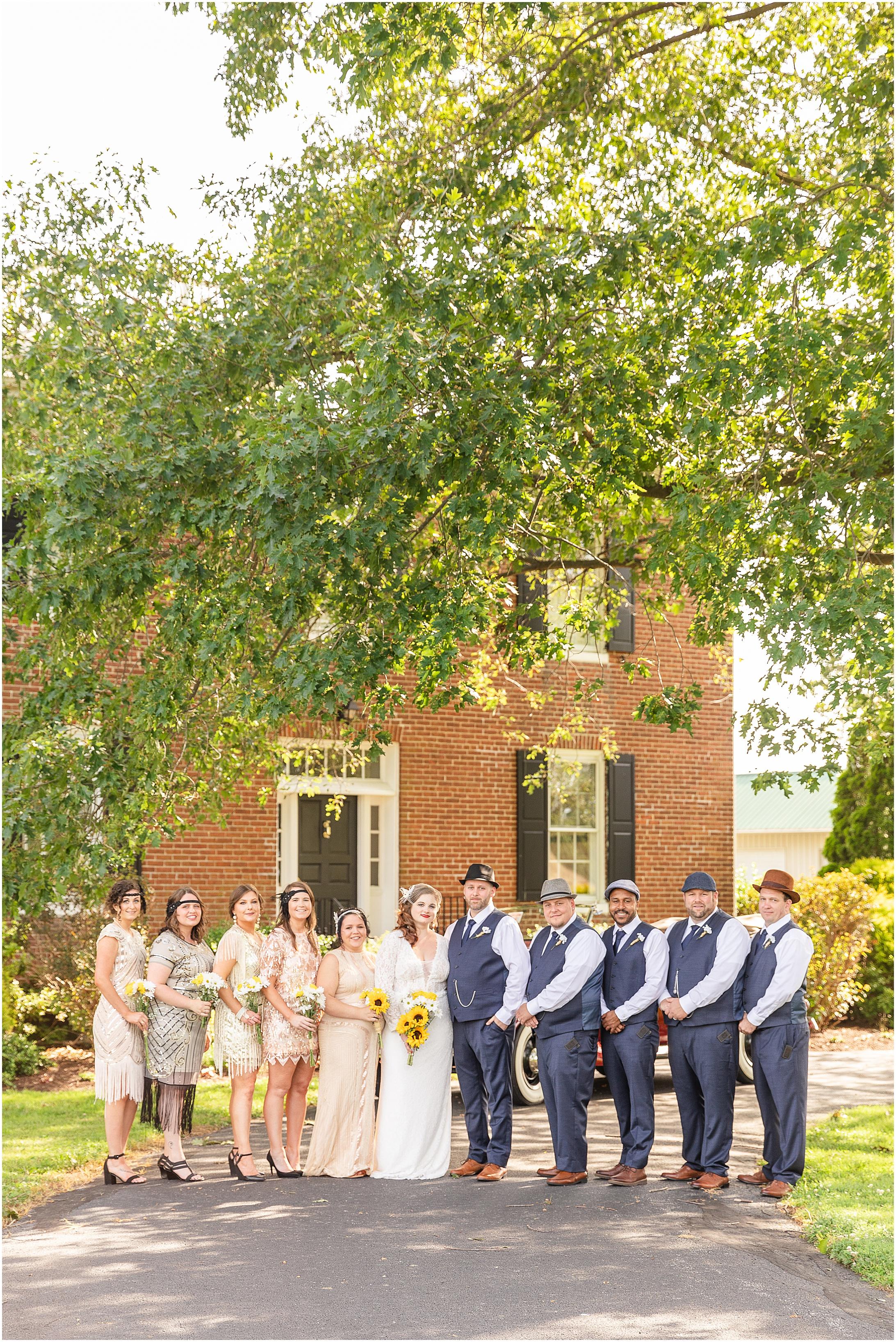 Brittland-Estates-Wedding-Photos_0479.jpg