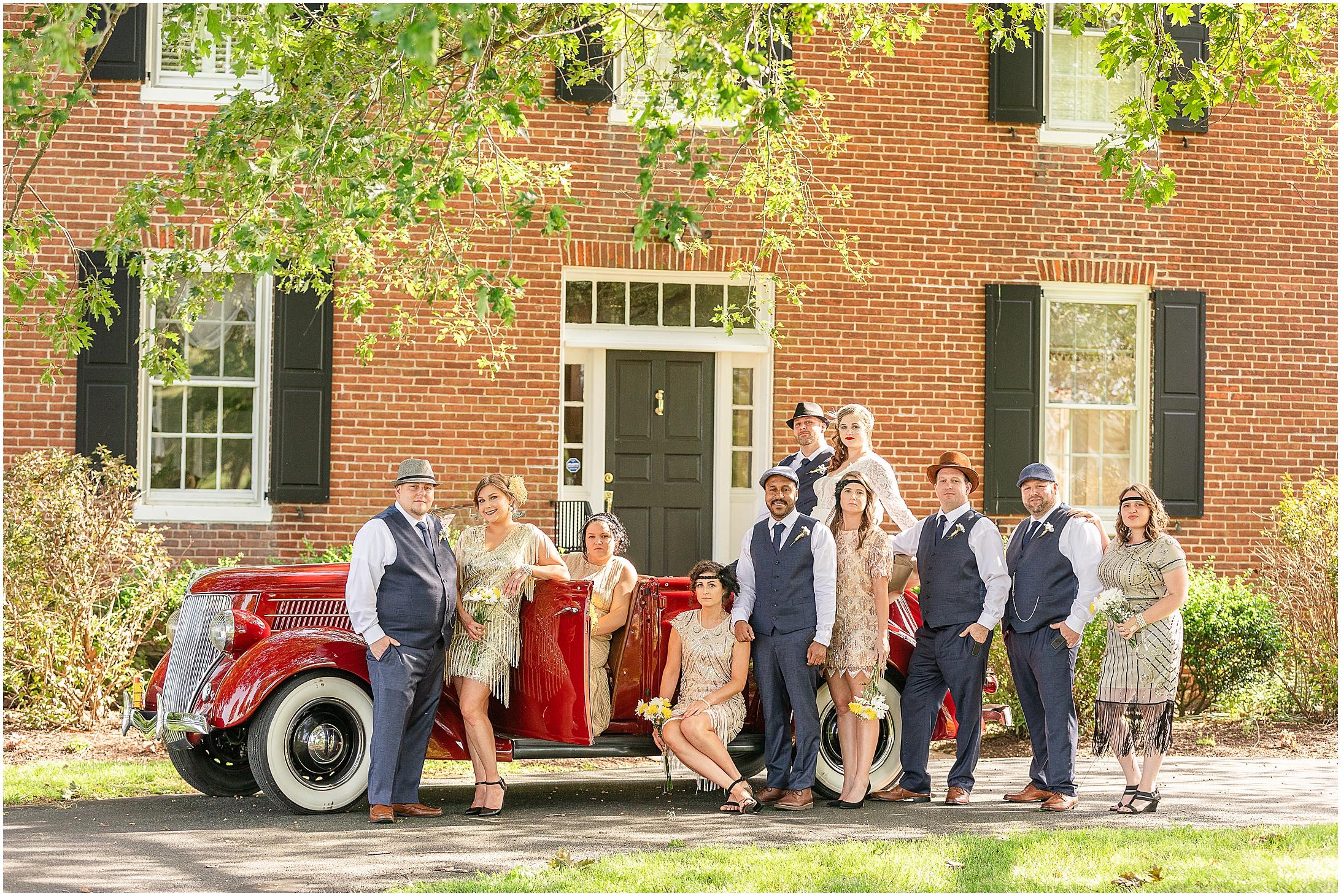 Brittland-Estates-Wedding-Photos_0481.jpg