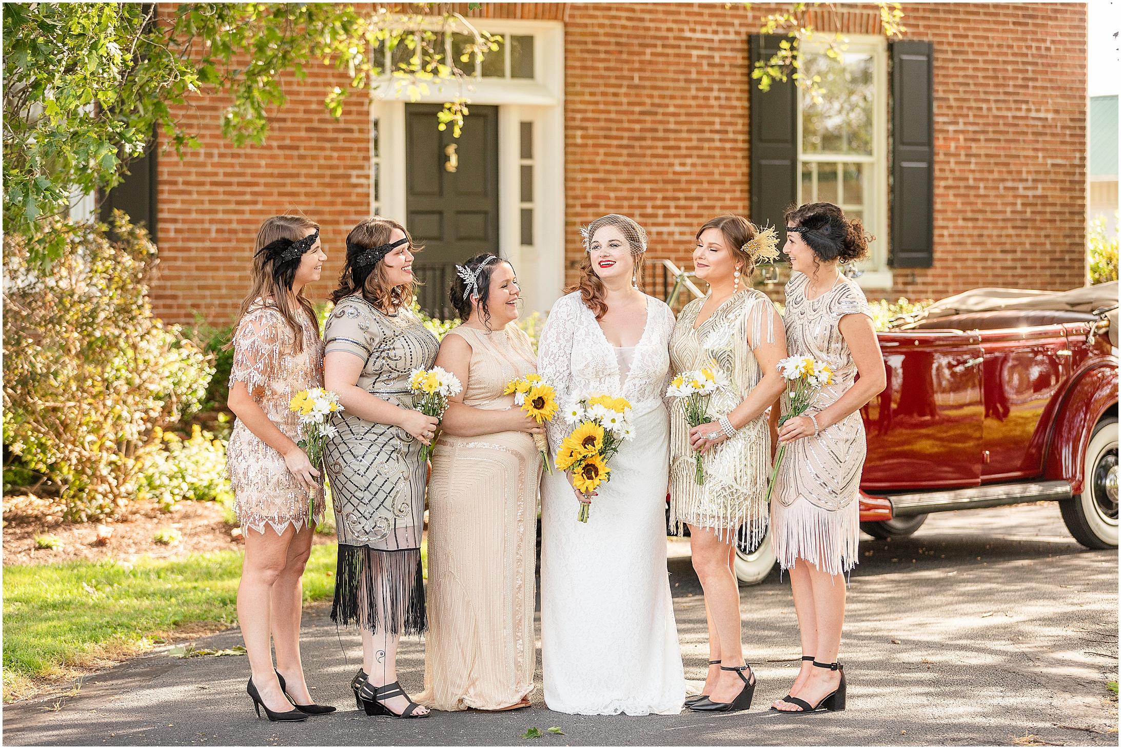 Brittland-Estates-Wedding-Photos_0483.jpg