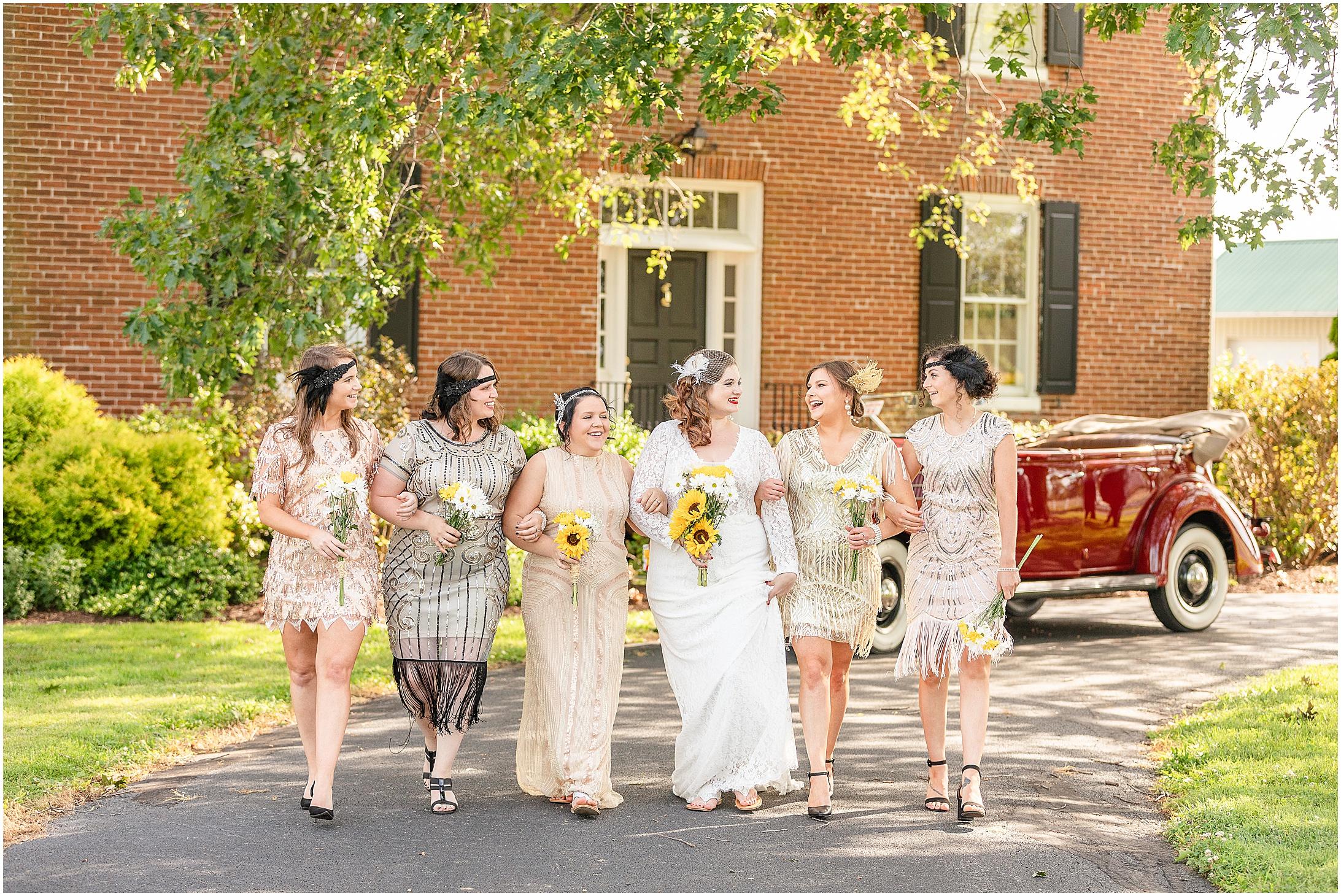 Brittland-Estates-Wedding-Photos_0484.jpg