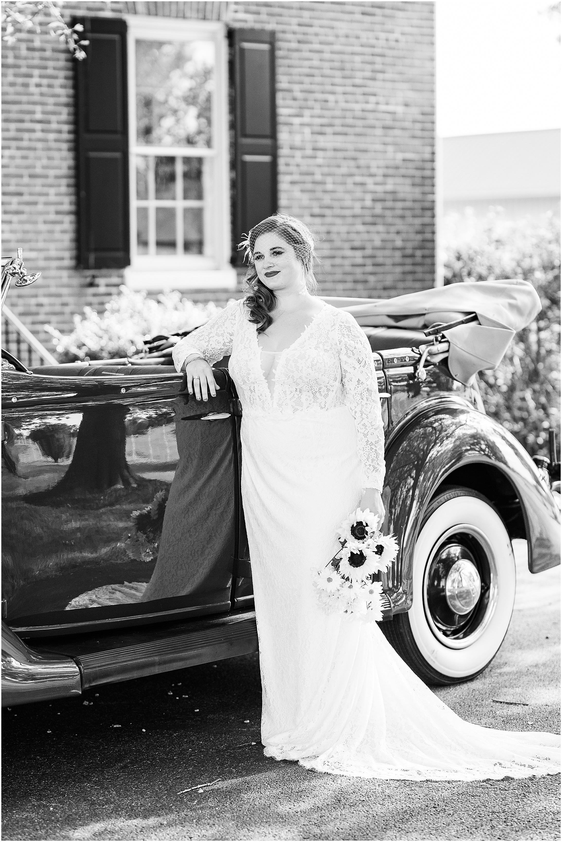Brittland-Estates-Wedding-Photos_0485.jpg