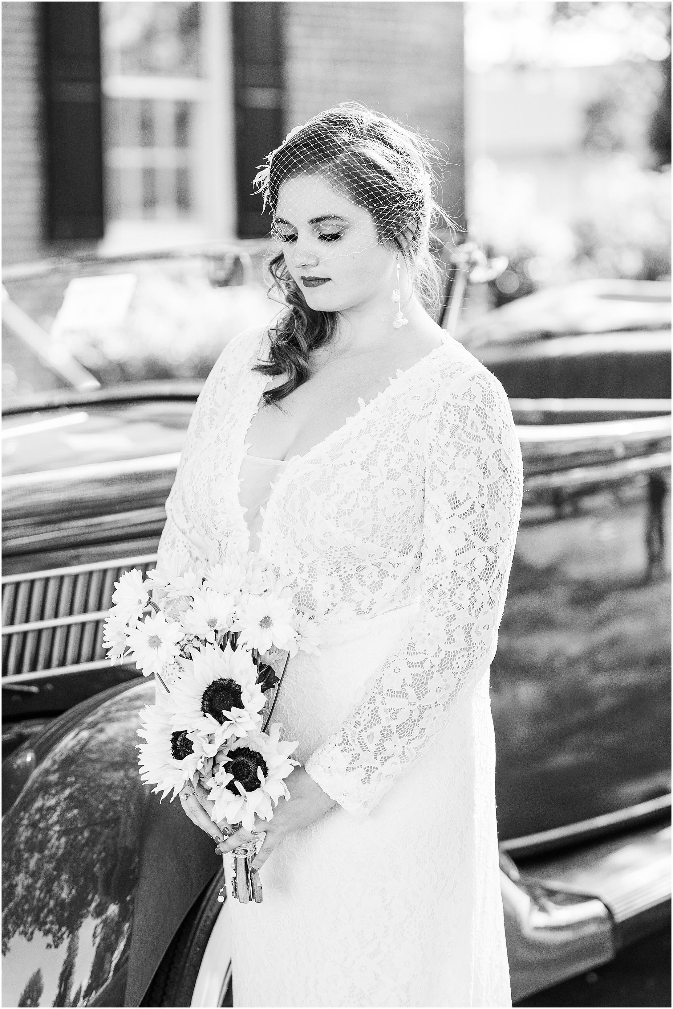 Brittland-Estates-Wedding-Photos_0488.jpg