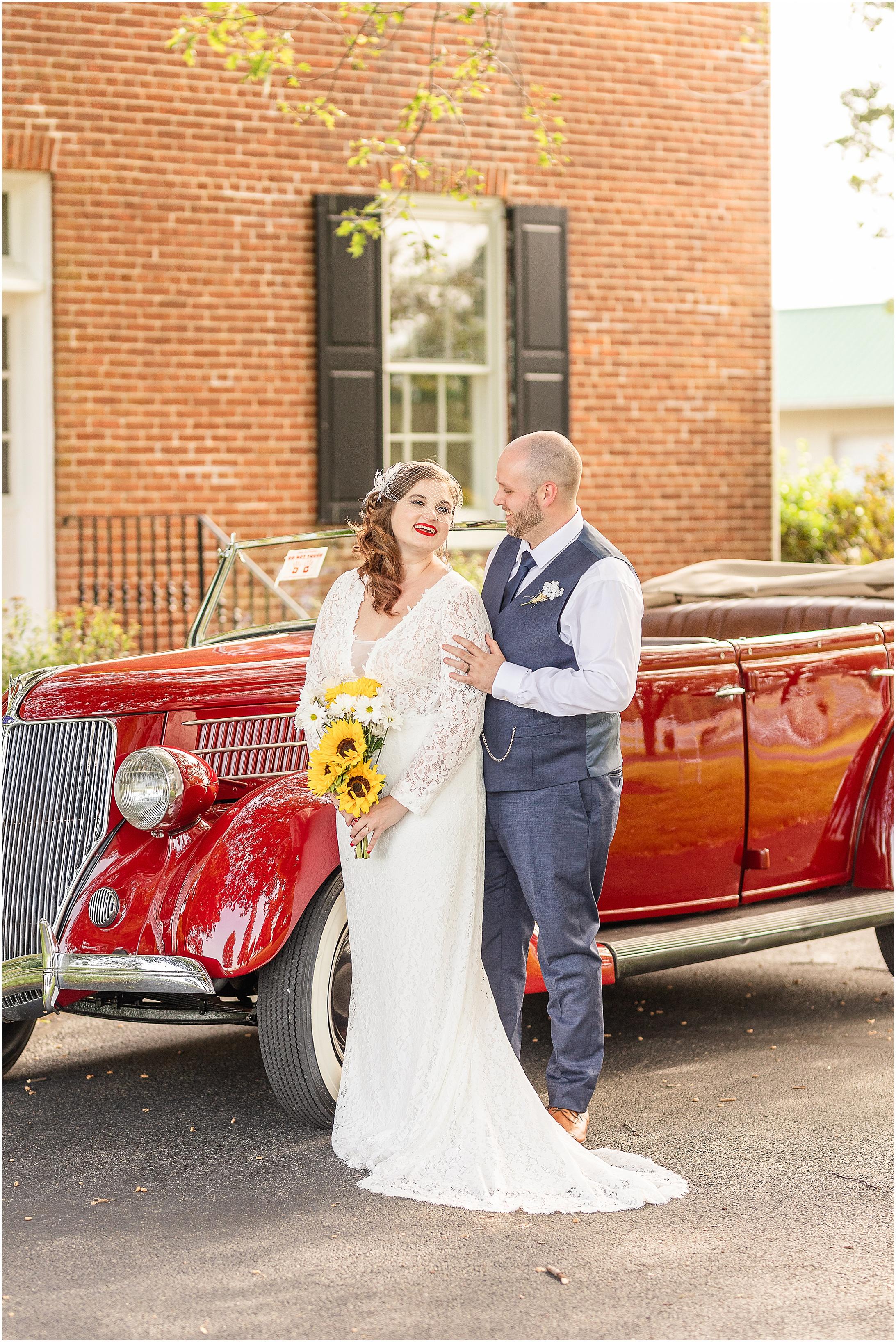 Brittland-Estates-Wedding-Photos_0489.jpg