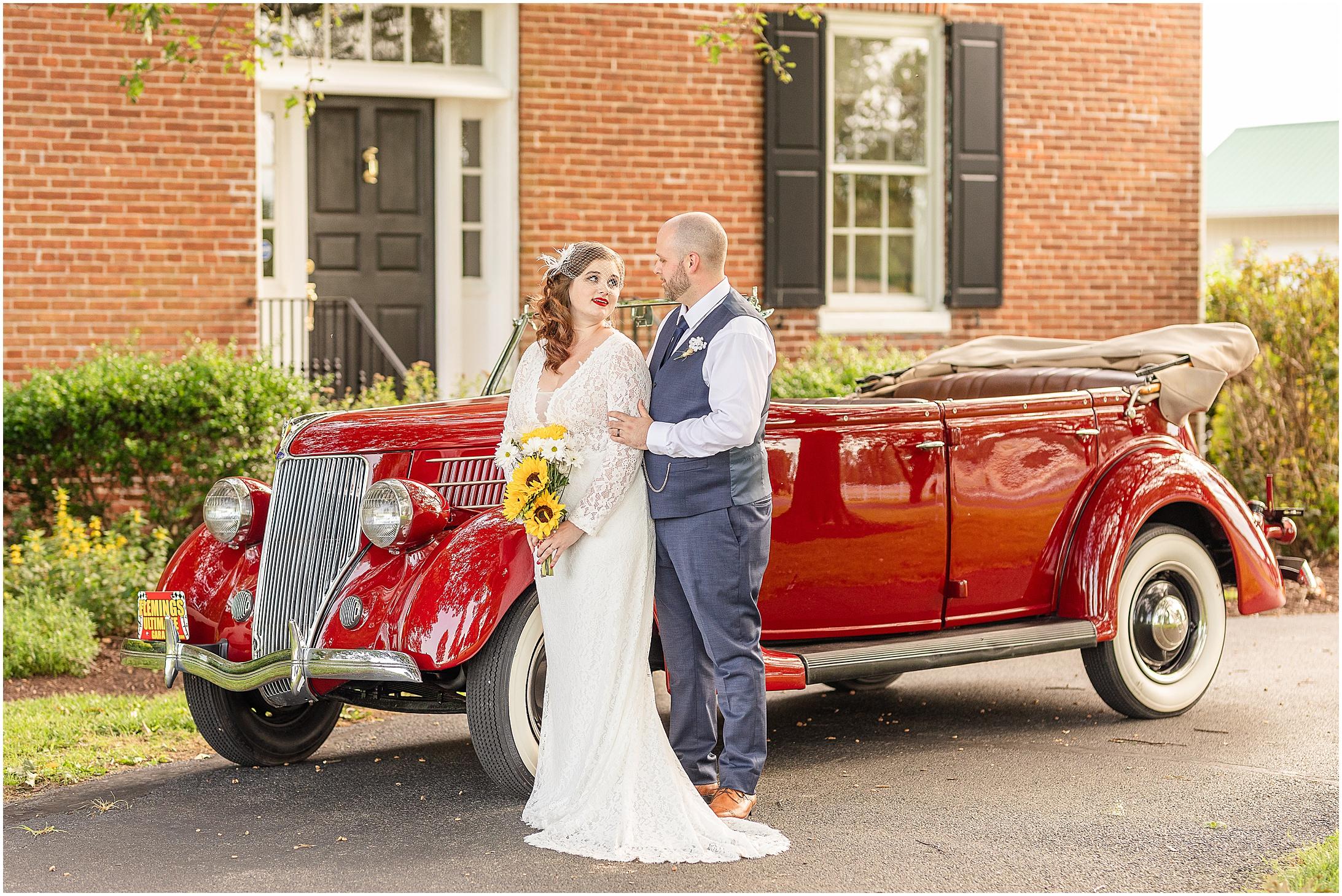 Brittland-Estates-Wedding-Photos_0490.jpg