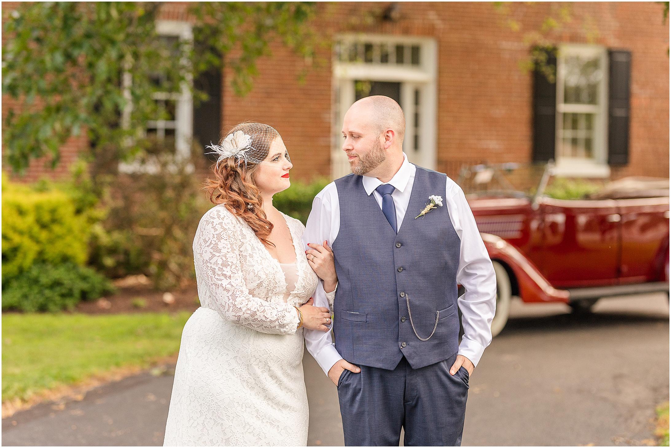 Brittland-Estates-Wedding-Photos_0492.jpg