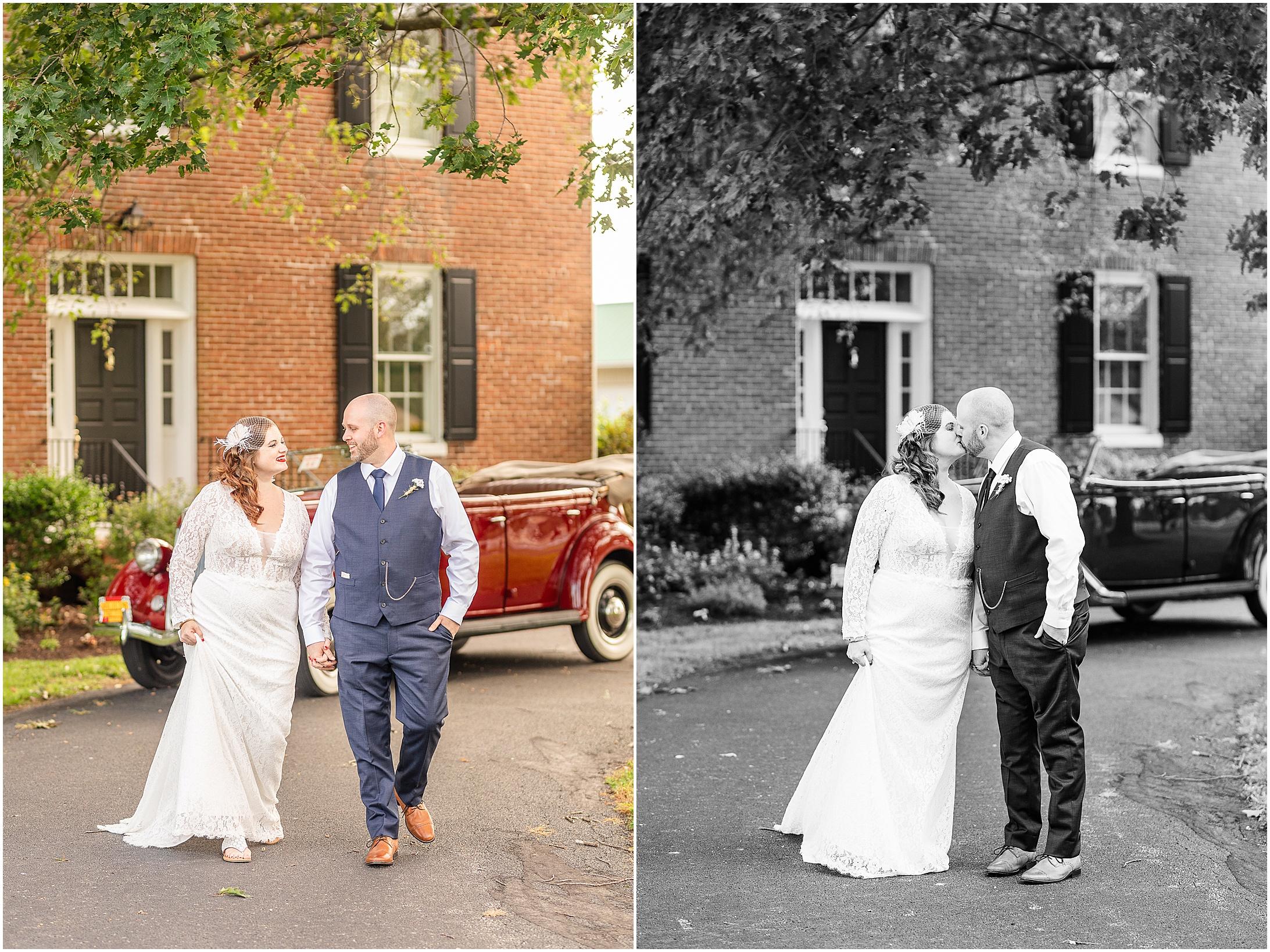 Brittland-Estates-Wedding-Photos_0491.jpg