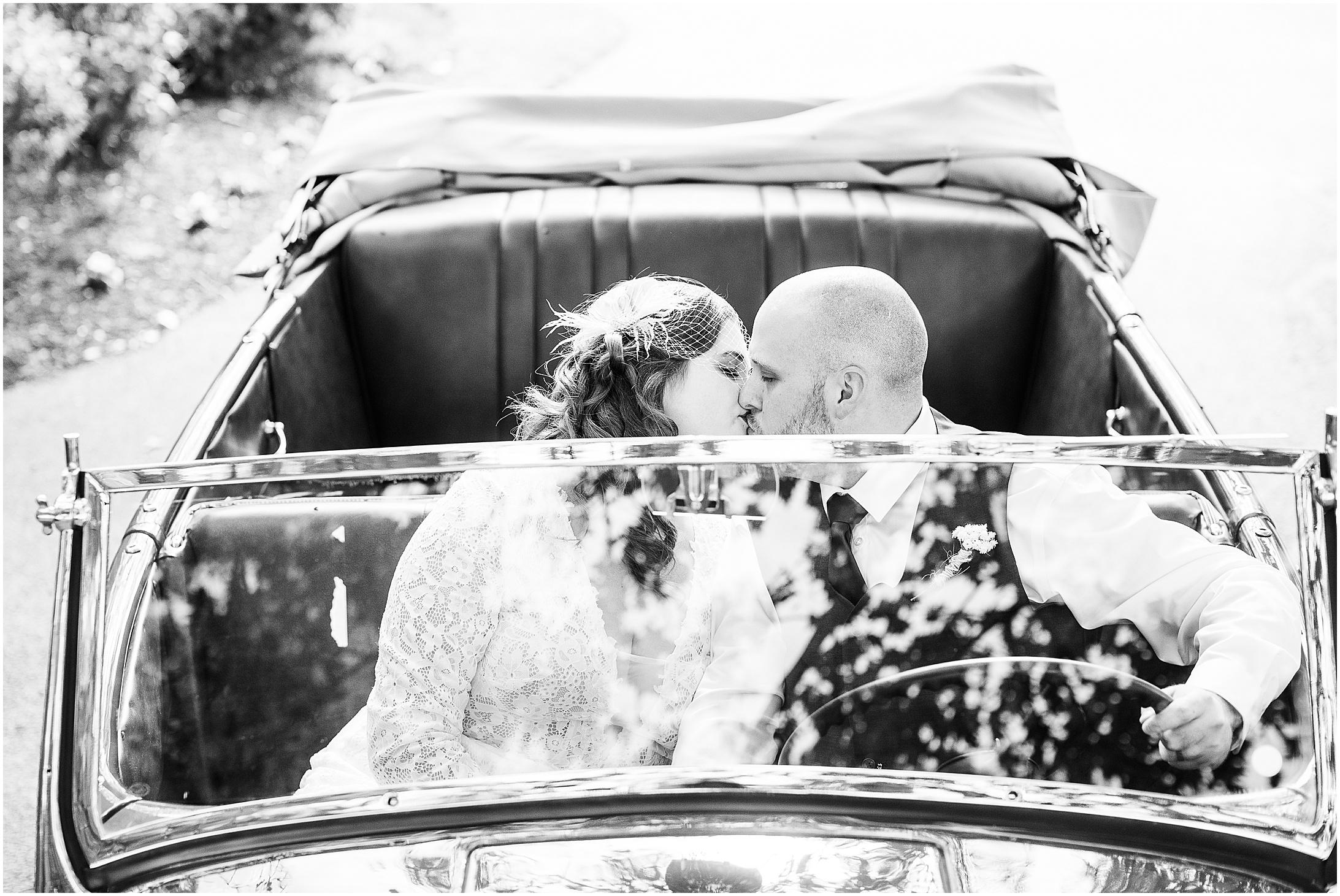 Brittland-Estates-Wedding-Photos_0494.jpg