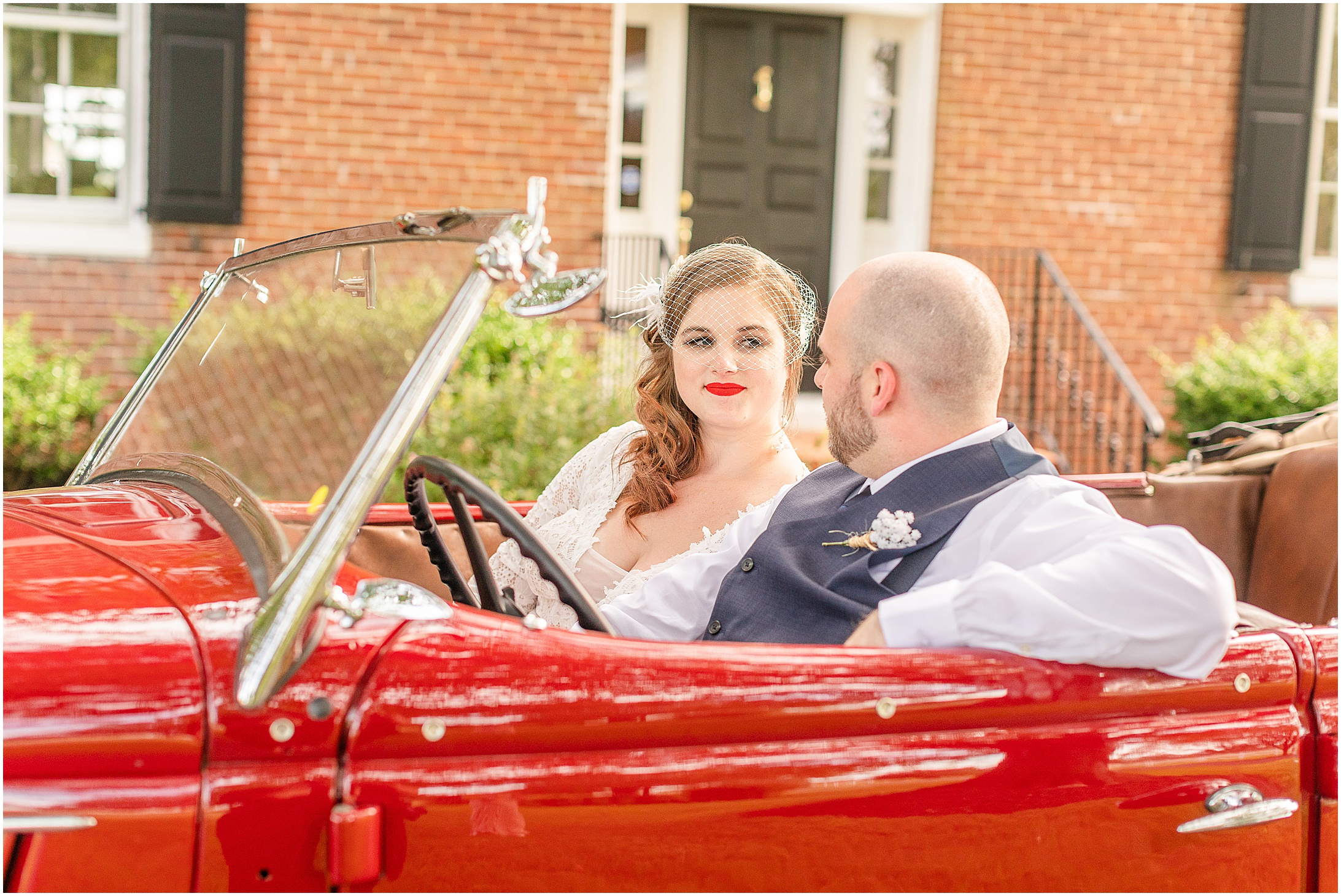Brittland-Estates-Wedding-Photos_0493.jpg