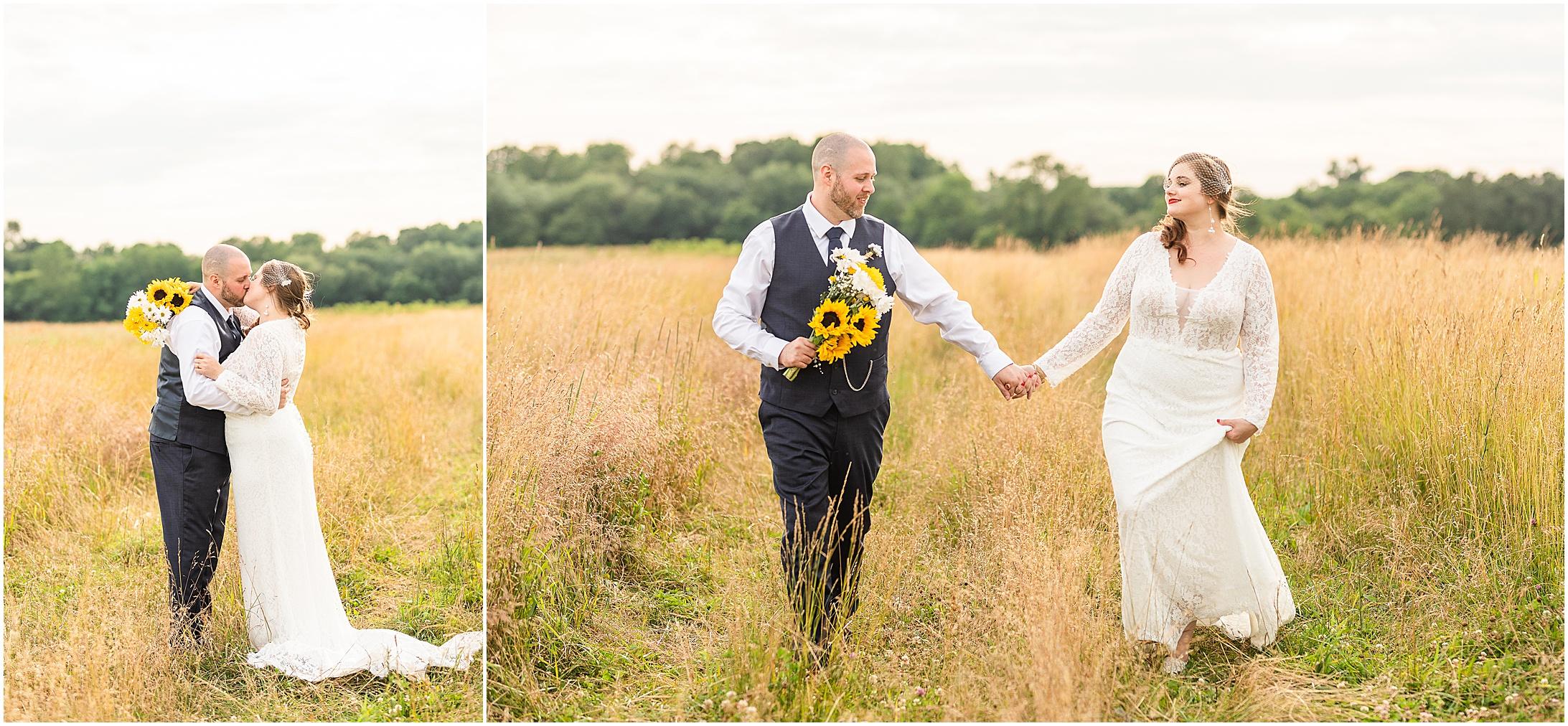Brittland-Estates-Wedding-Photos_0498.jpg