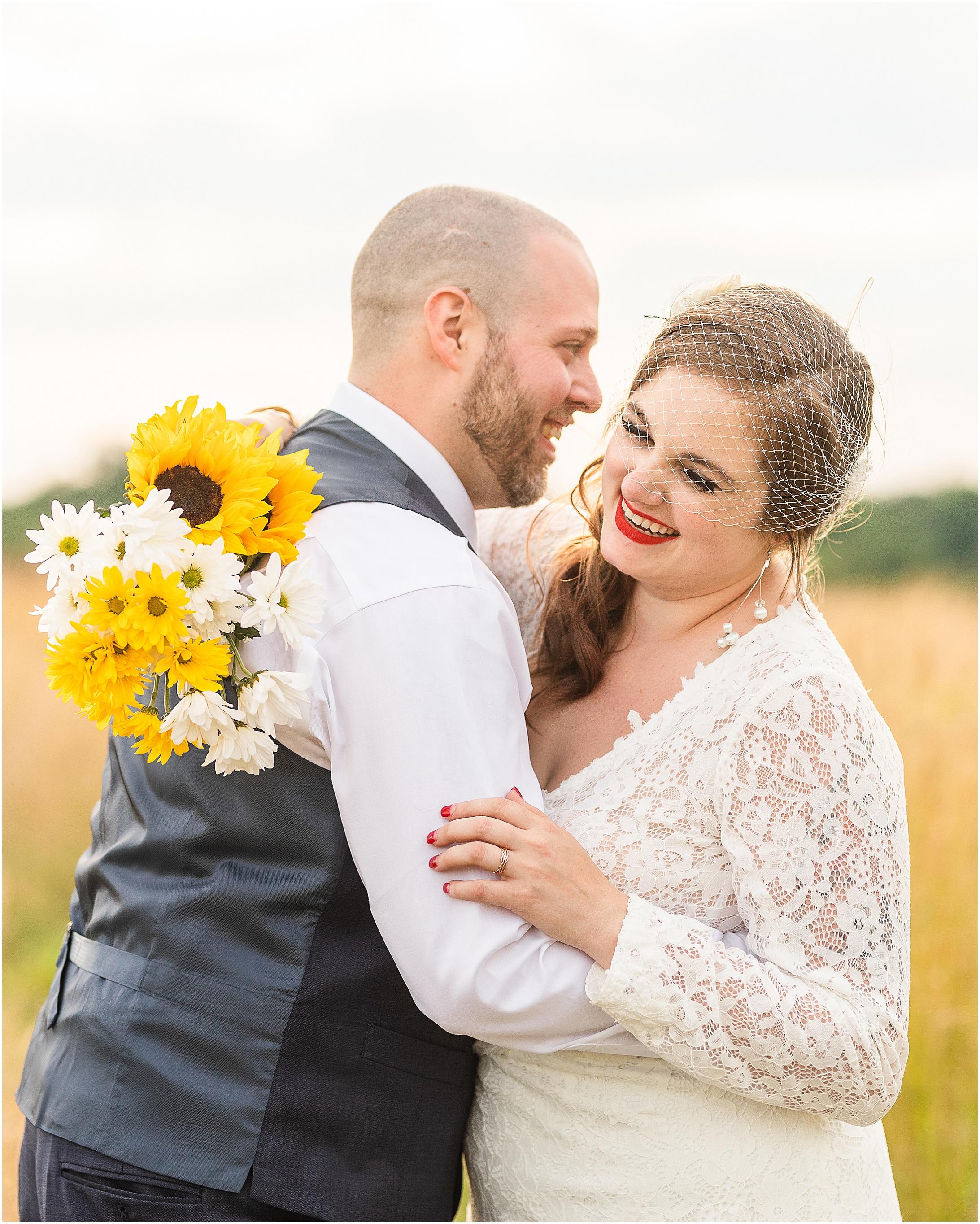 Brittland-Estates-Wedding-Photos_0501.jpg