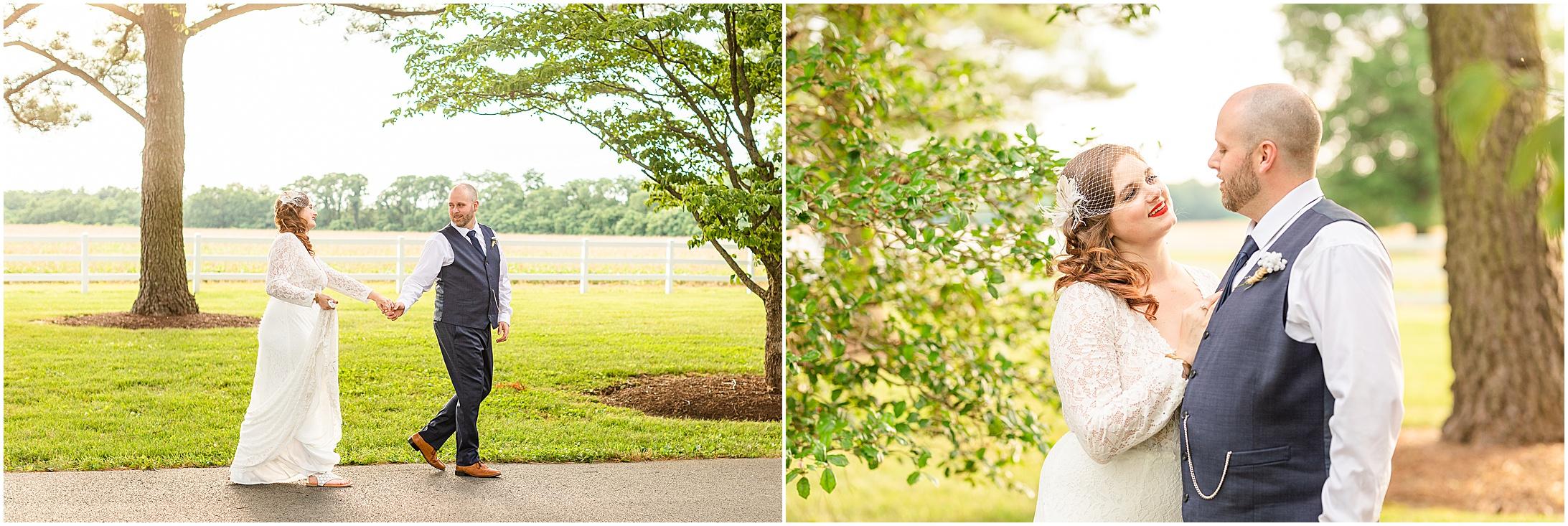 Brittland-Estates-Wedding-Photos_0503.jpg