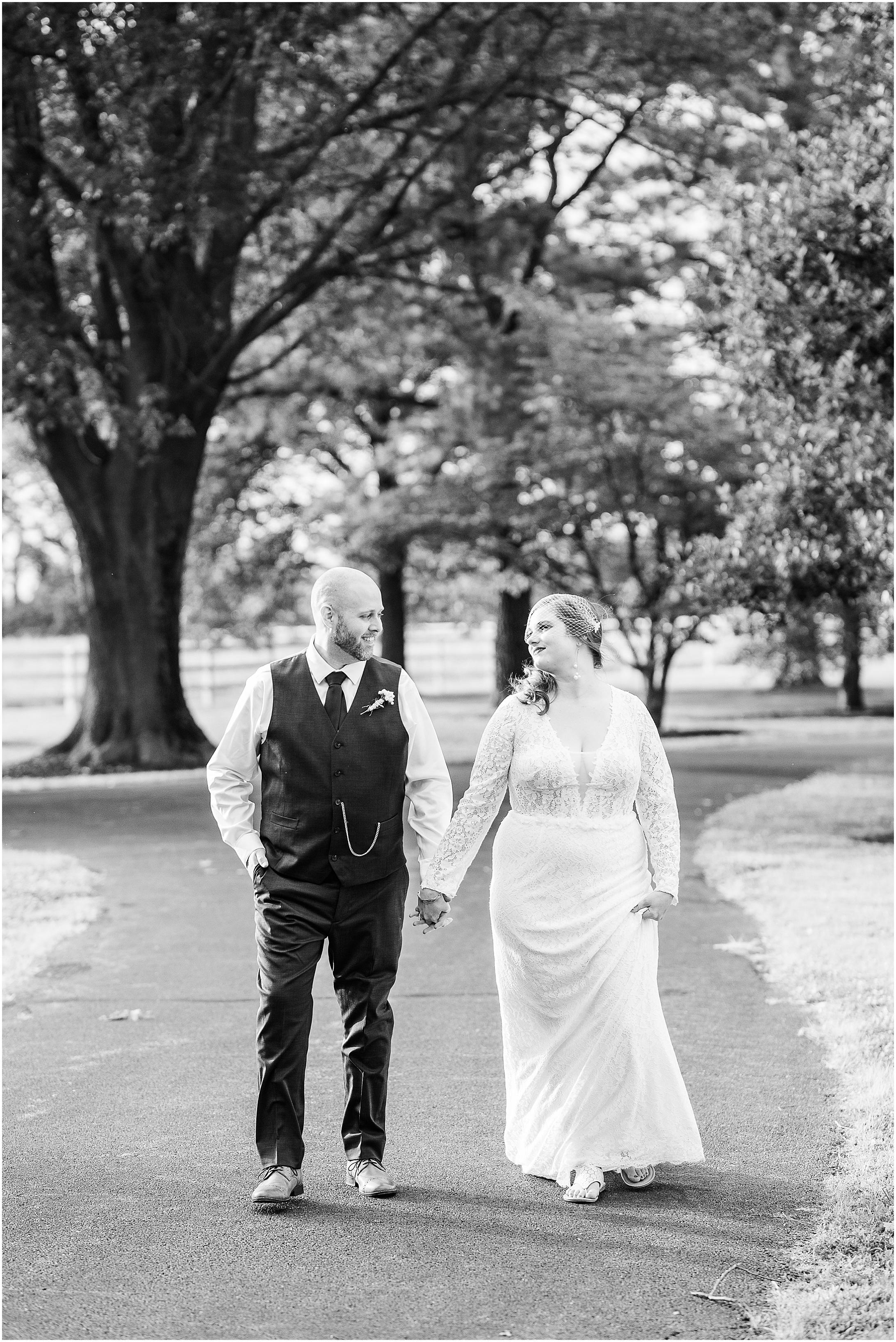 Brittland-Estates-Wedding-Photos_0507.jpg