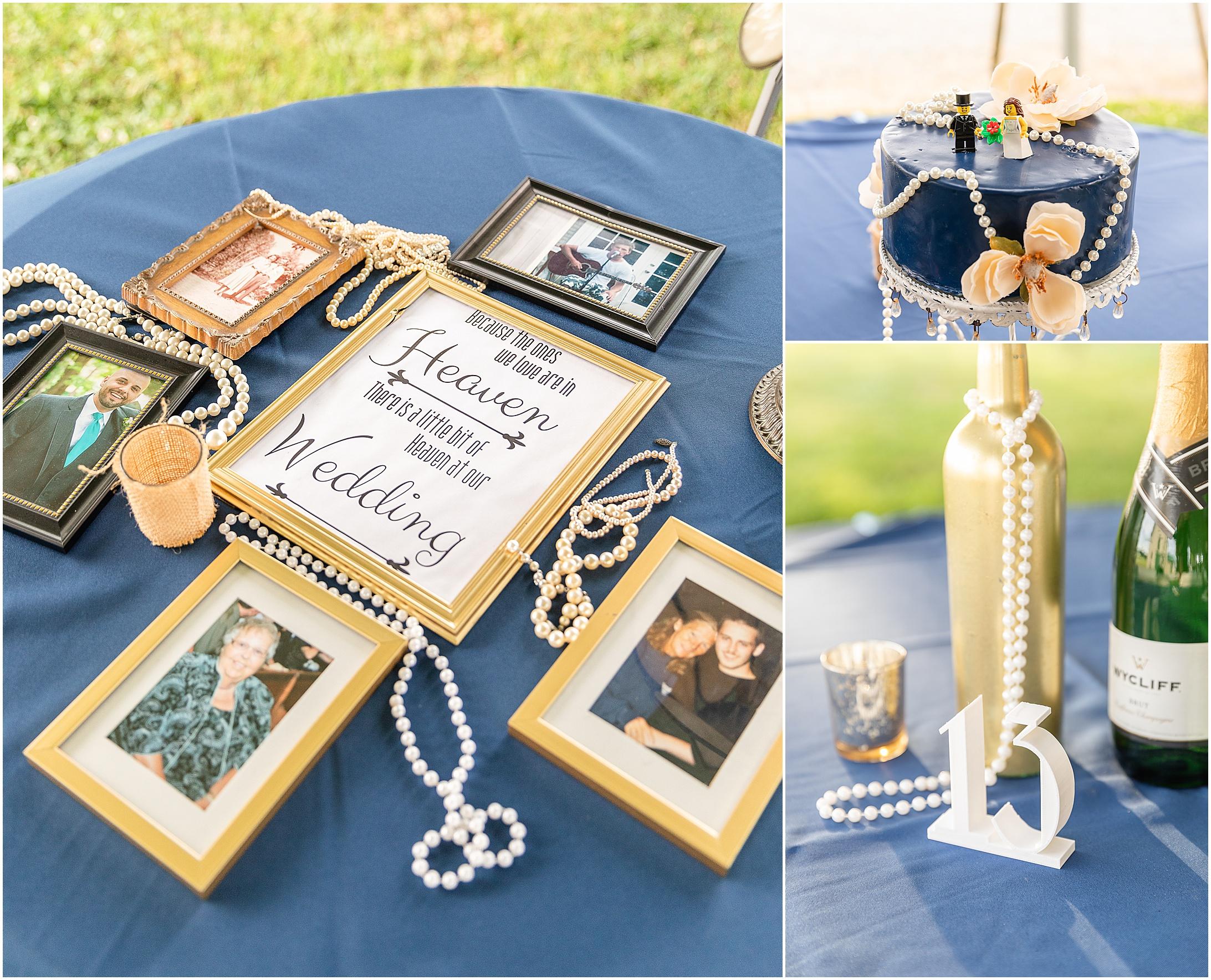 Brittland-Estates-Wedding-Photos_0511.jpg