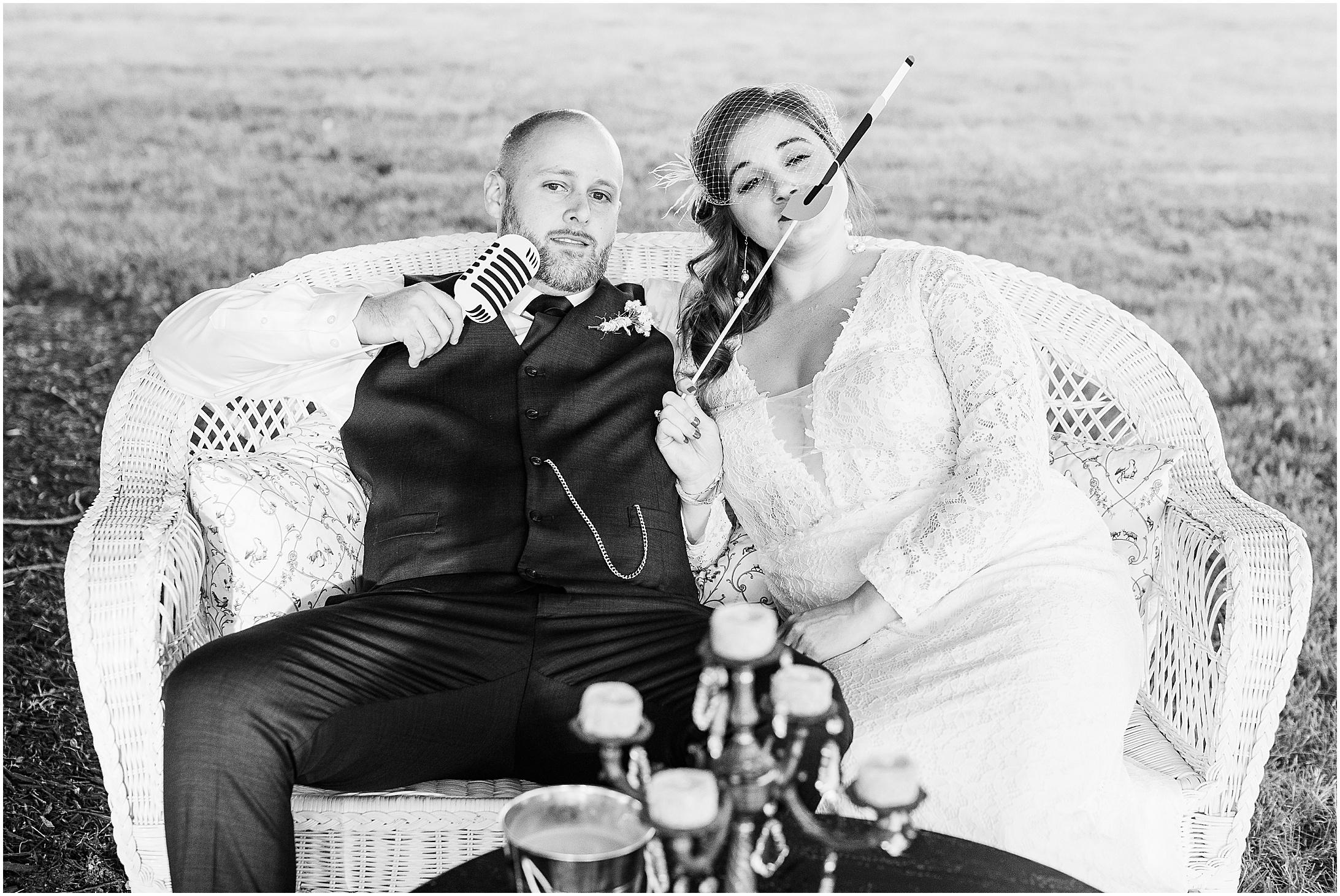 Brittland-Estates-Wedding-Photos_0512.jpg