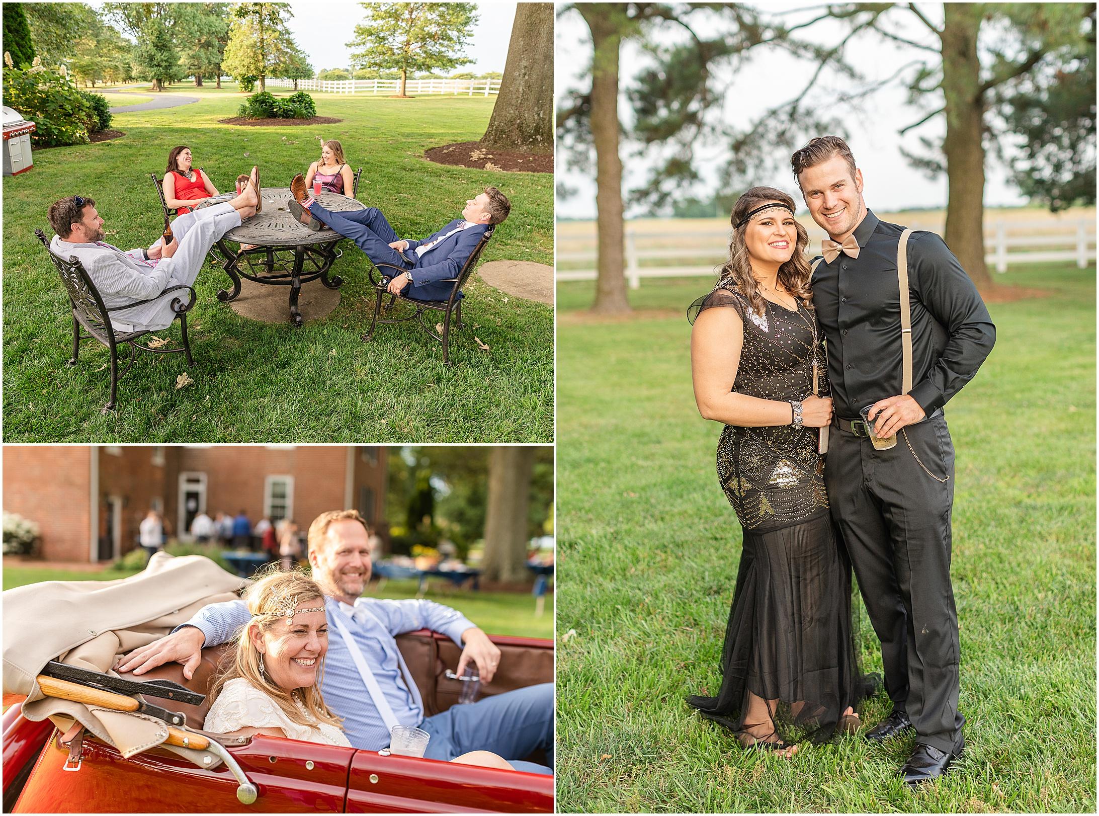 Brittland-Estates-Wedding-Photos_0514.jpg