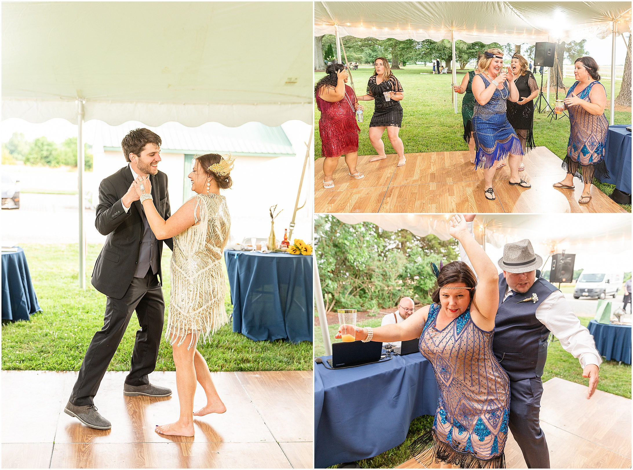 Brittland-Estates-Wedding-Photos_0515.jpg