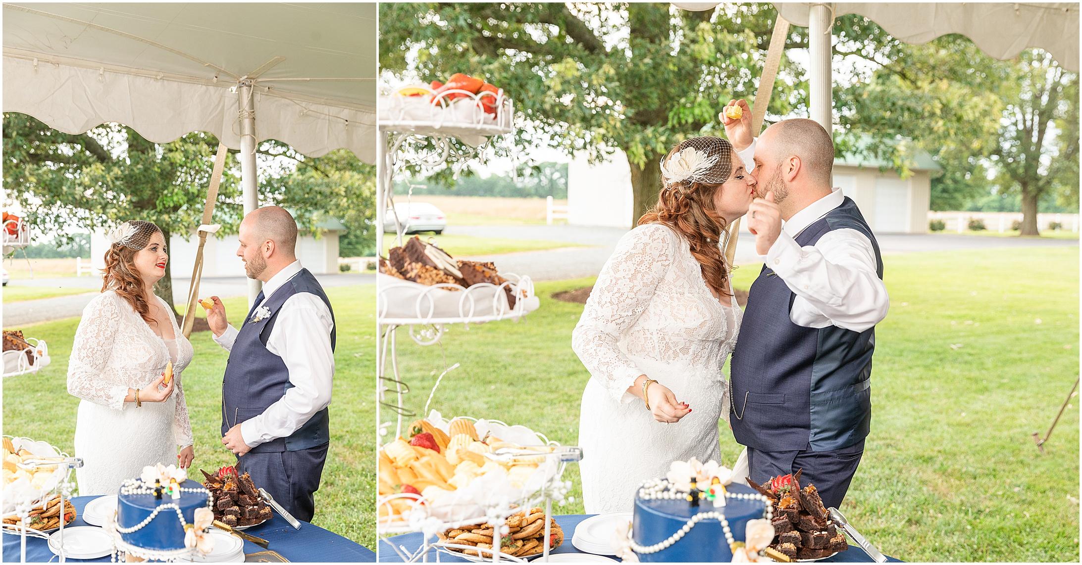 Brittland-Estates-Wedding-Photos_0518.jpg