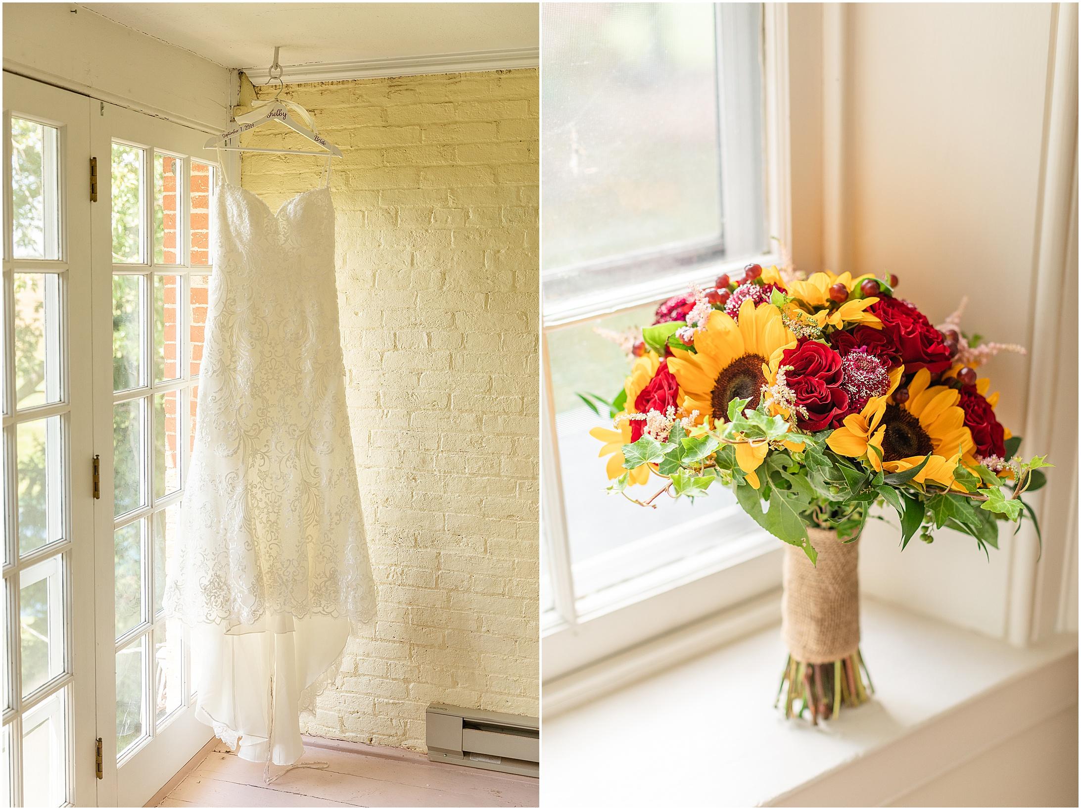 Christian-Royer-House-Wedding-Photos_0521.jpg