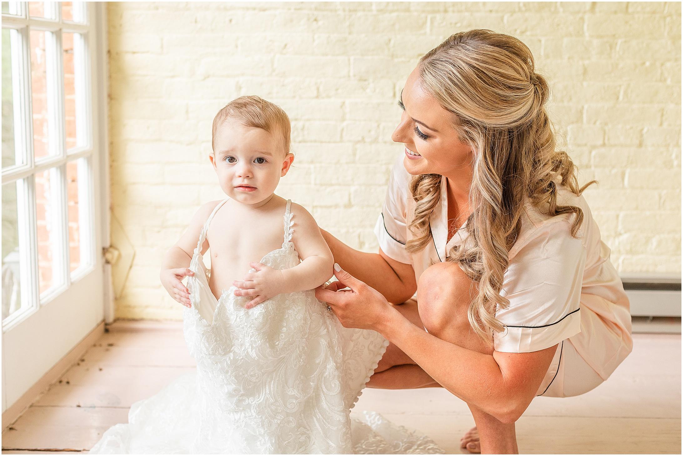 Christian-Royer-House-Wedding-Photos_0529.jpg