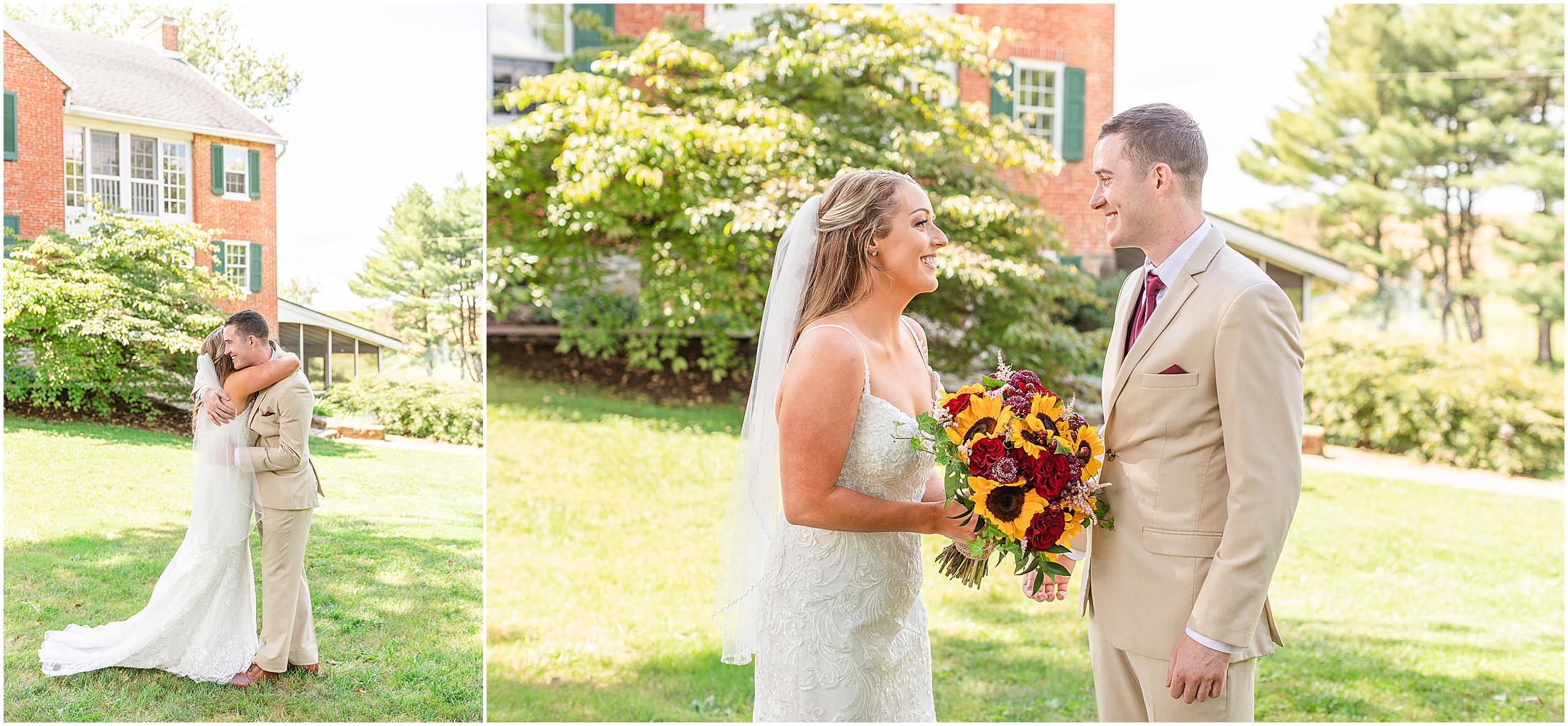 Christian-Royer-House-Wedding-Photos_0537.jpg