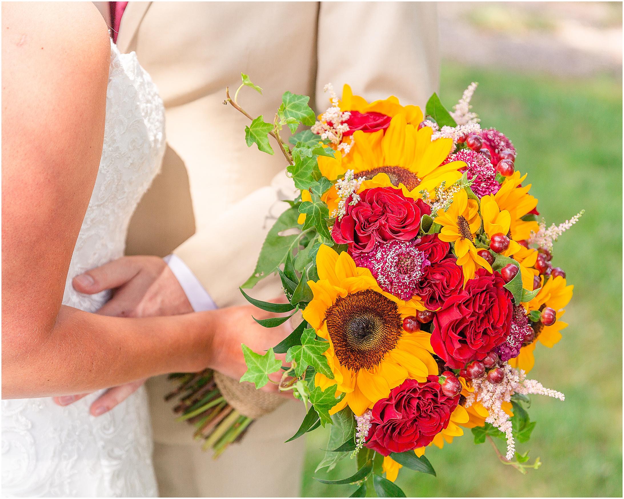 Christian-Royer-House-Wedding-Photos_0538.jpg