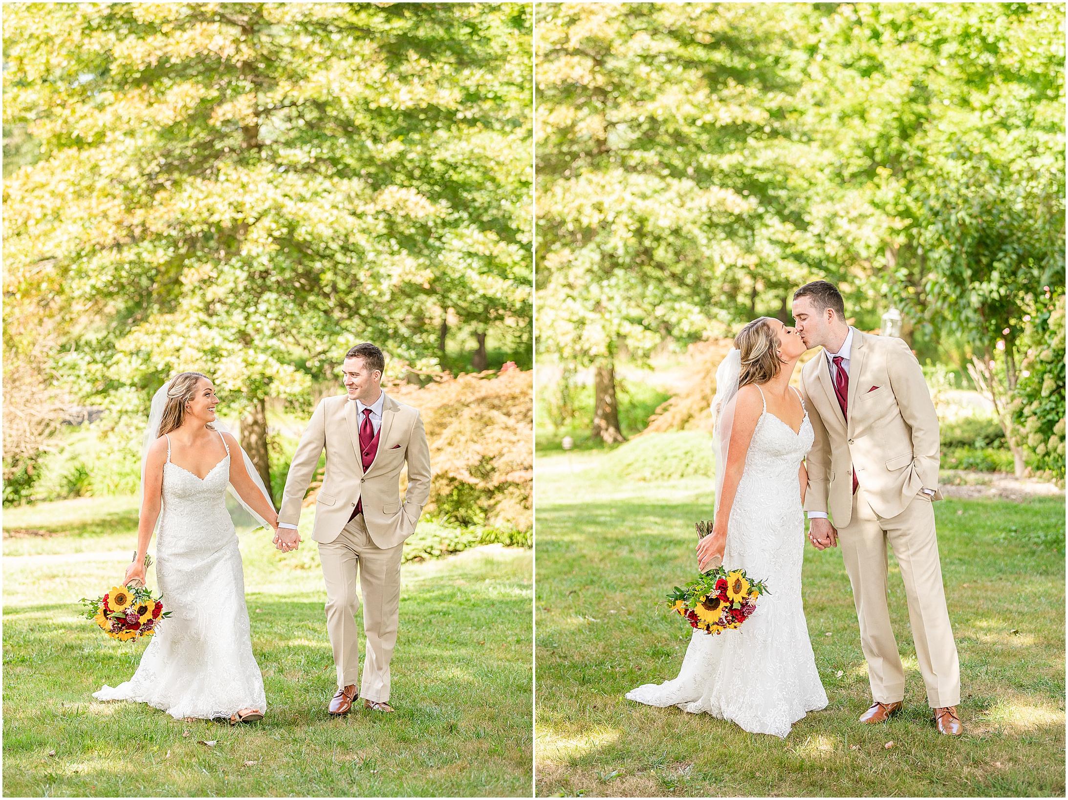 Christian-Royer-House-Wedding-Photos_0541.jpg