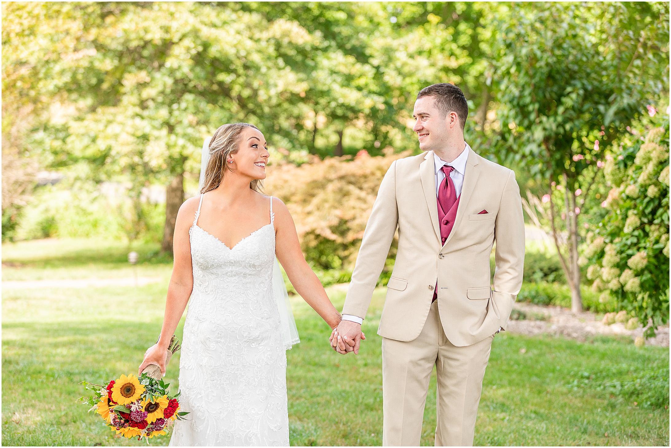 Christian-Royer-House-Wedding-Photos_0542.jpg