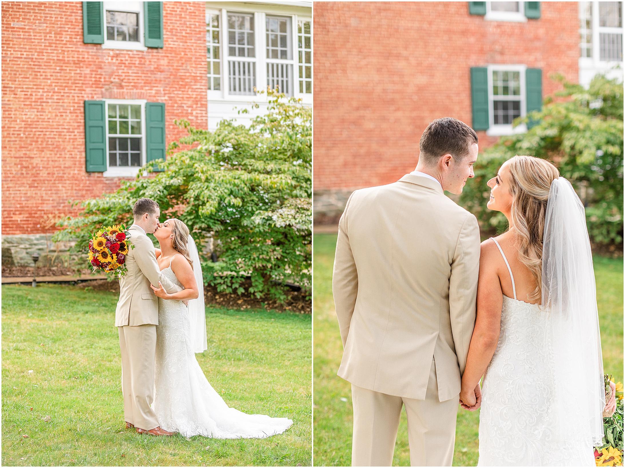 Christian-Royer-House-Wedding-Photos_0544.jpg