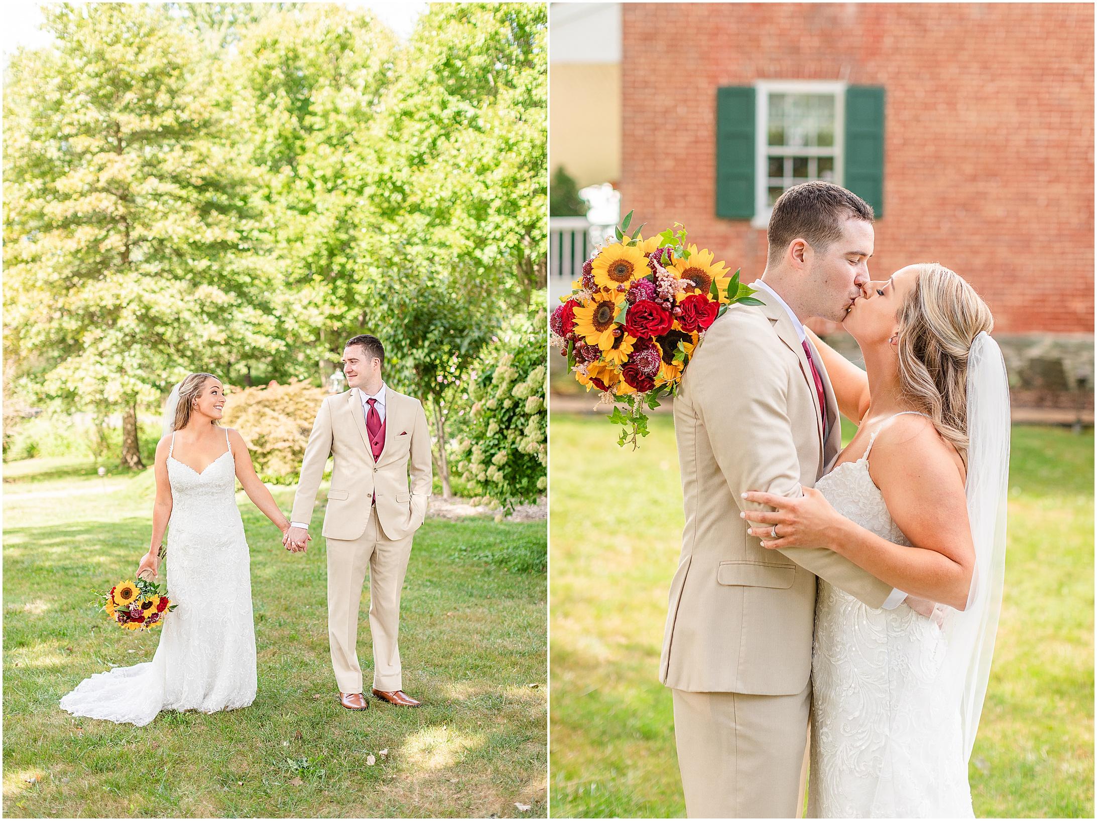 Christian-Royer-House-Wedding-Photos_0545.jpg