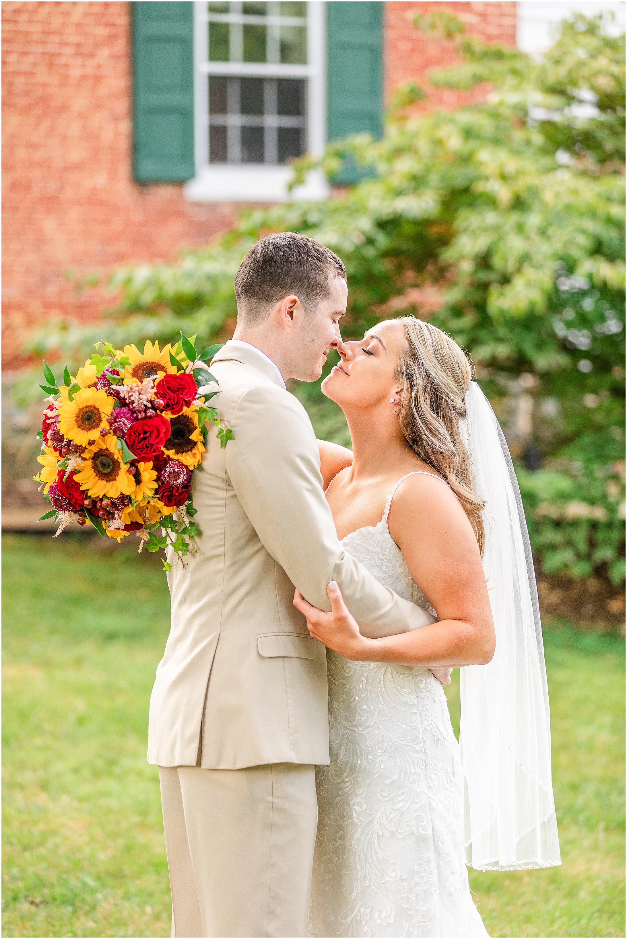 Christian-Royer-House-Wedding-Photos_0546.jpg