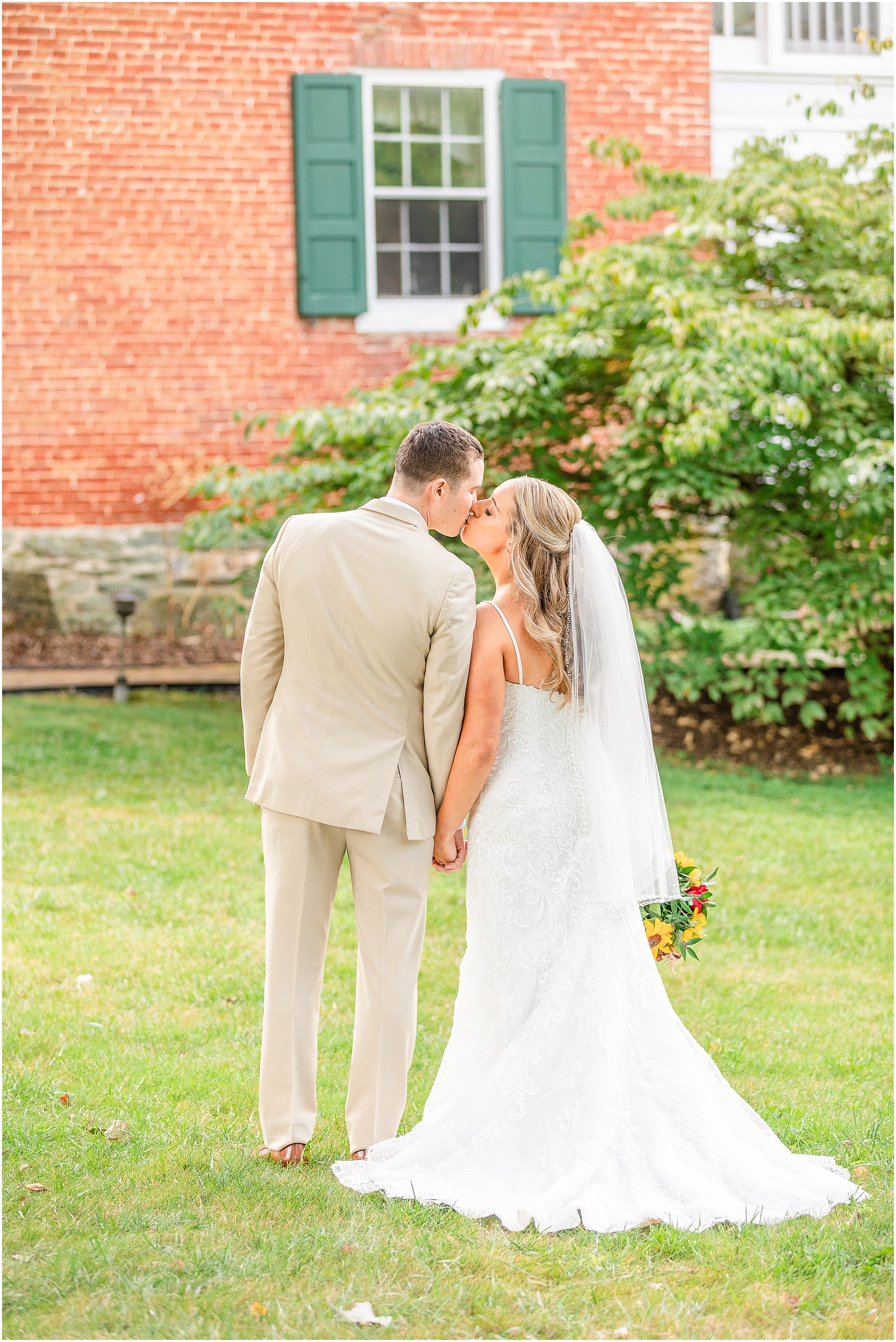 Christian-Royer-House-Wedding-Photos_0547.jpg