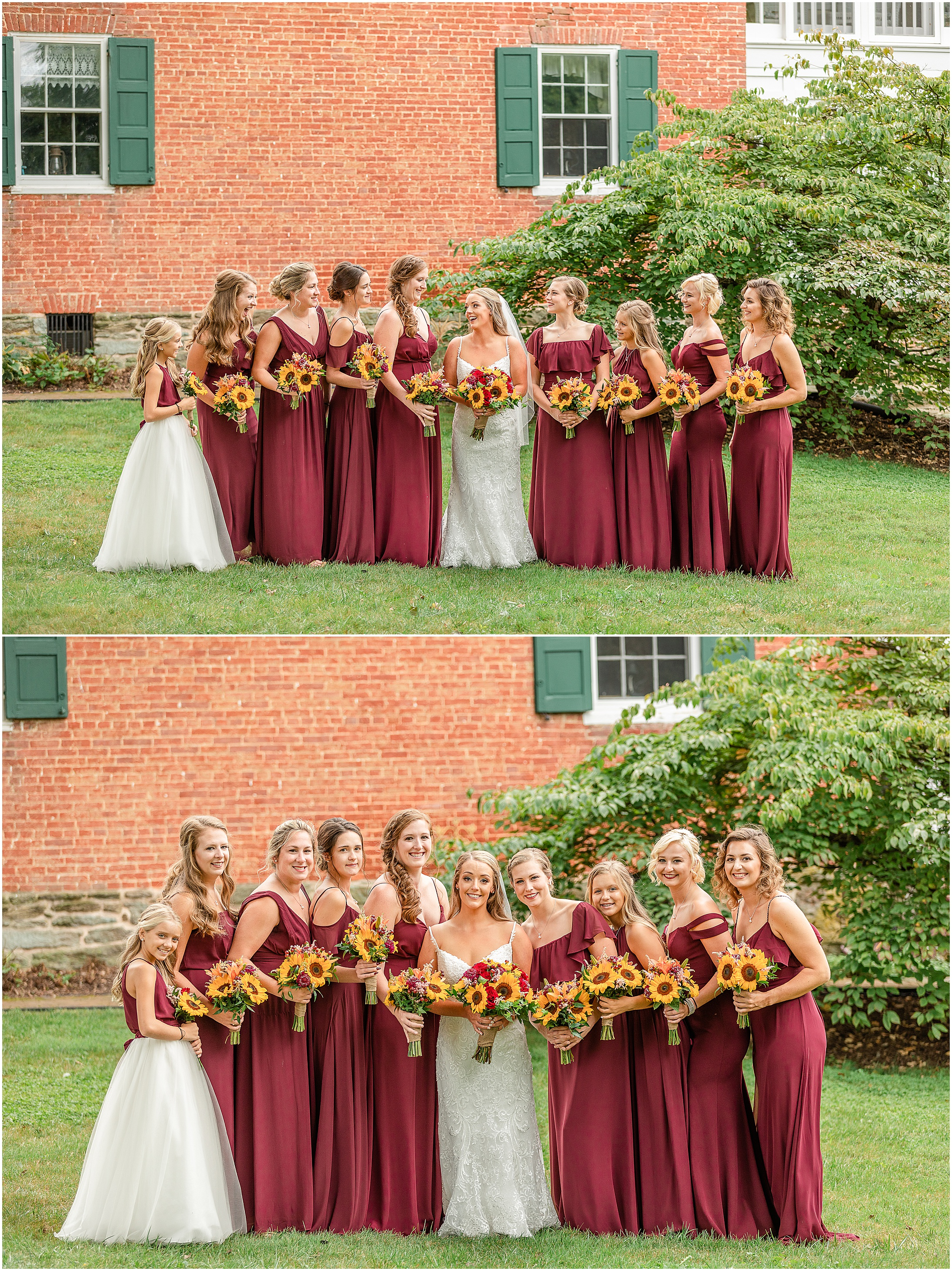 Christian-Royer-House-Wedding-Photos_0551.jpg