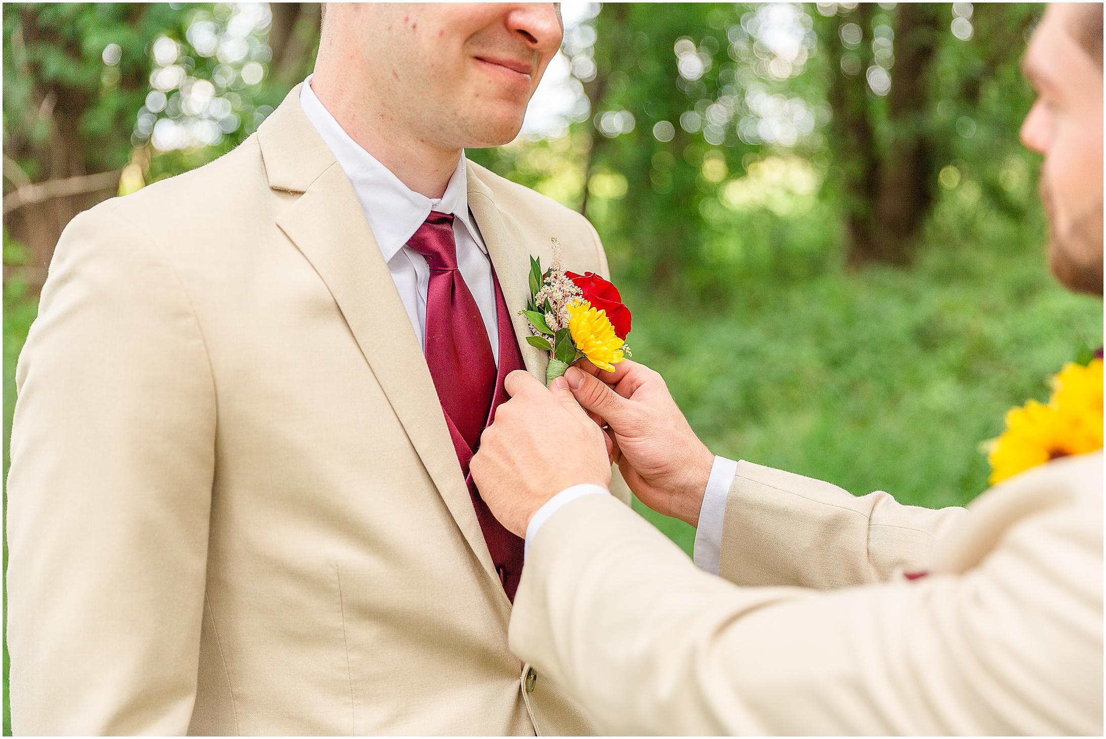 Christian-Royer-House-Wedding-Photos_0552.jpg