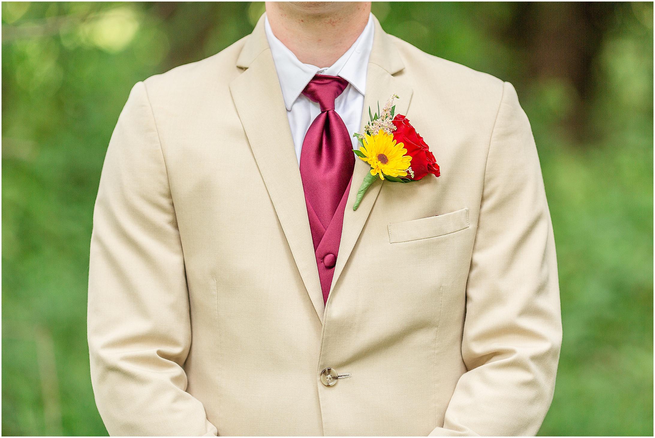 Christian-Royer-House-Wedding-Photos_0554.jpg