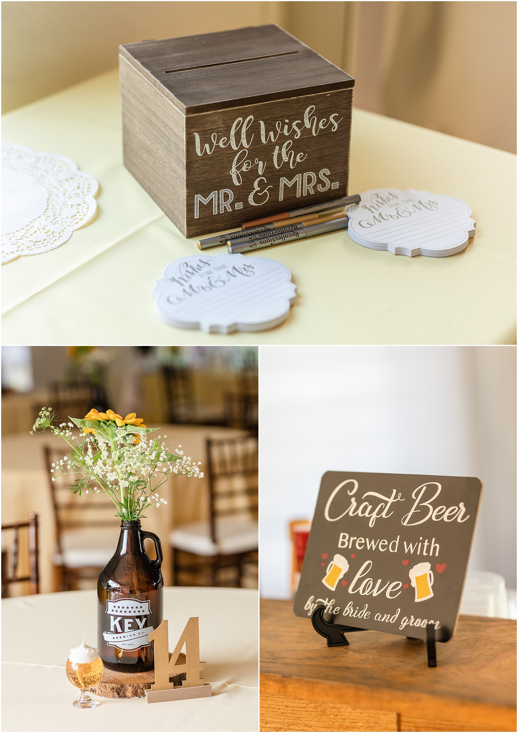Christian-Royer-House-Wedding-Photos_0555.jpg