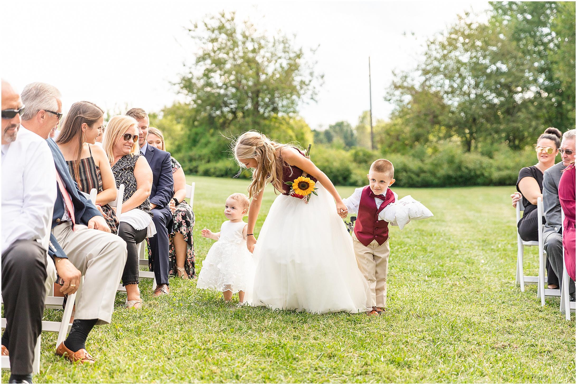 Christian-Royer-House-Wedding-Photos_0558.jpg