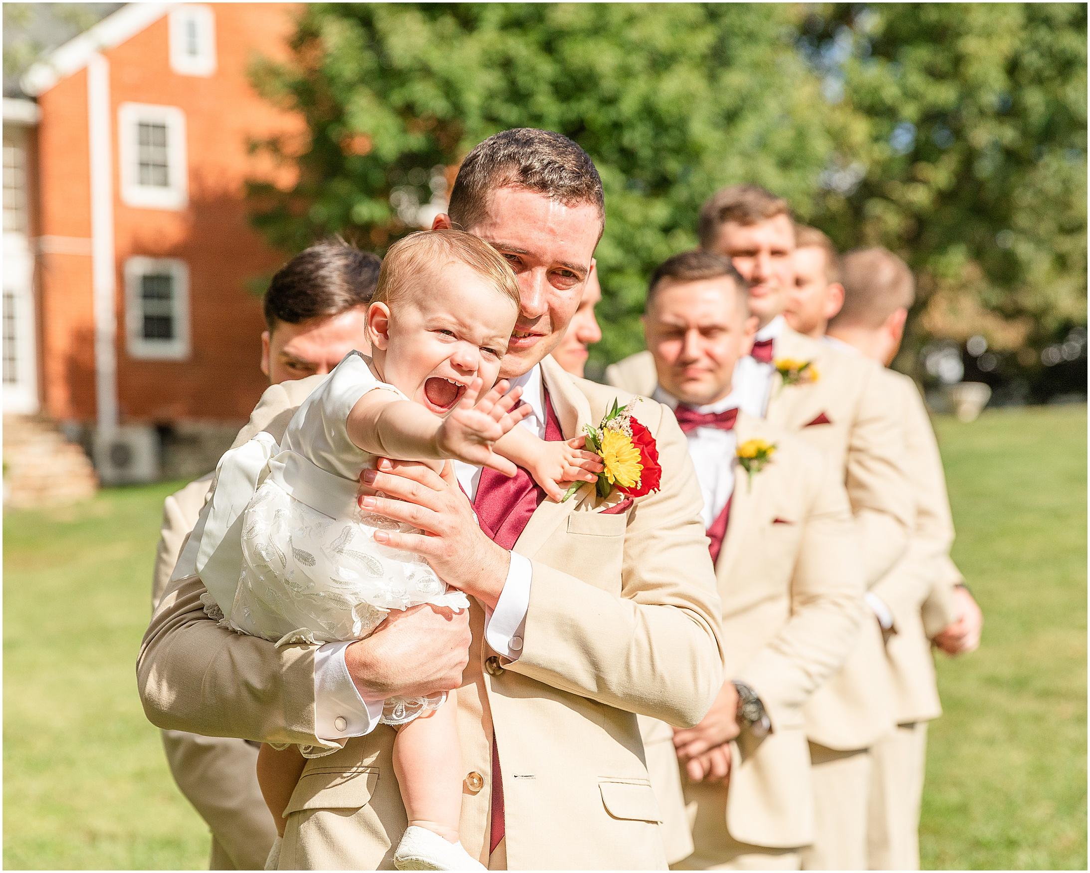Christian-Royer-House-Wedding-Photos_0559.jpg